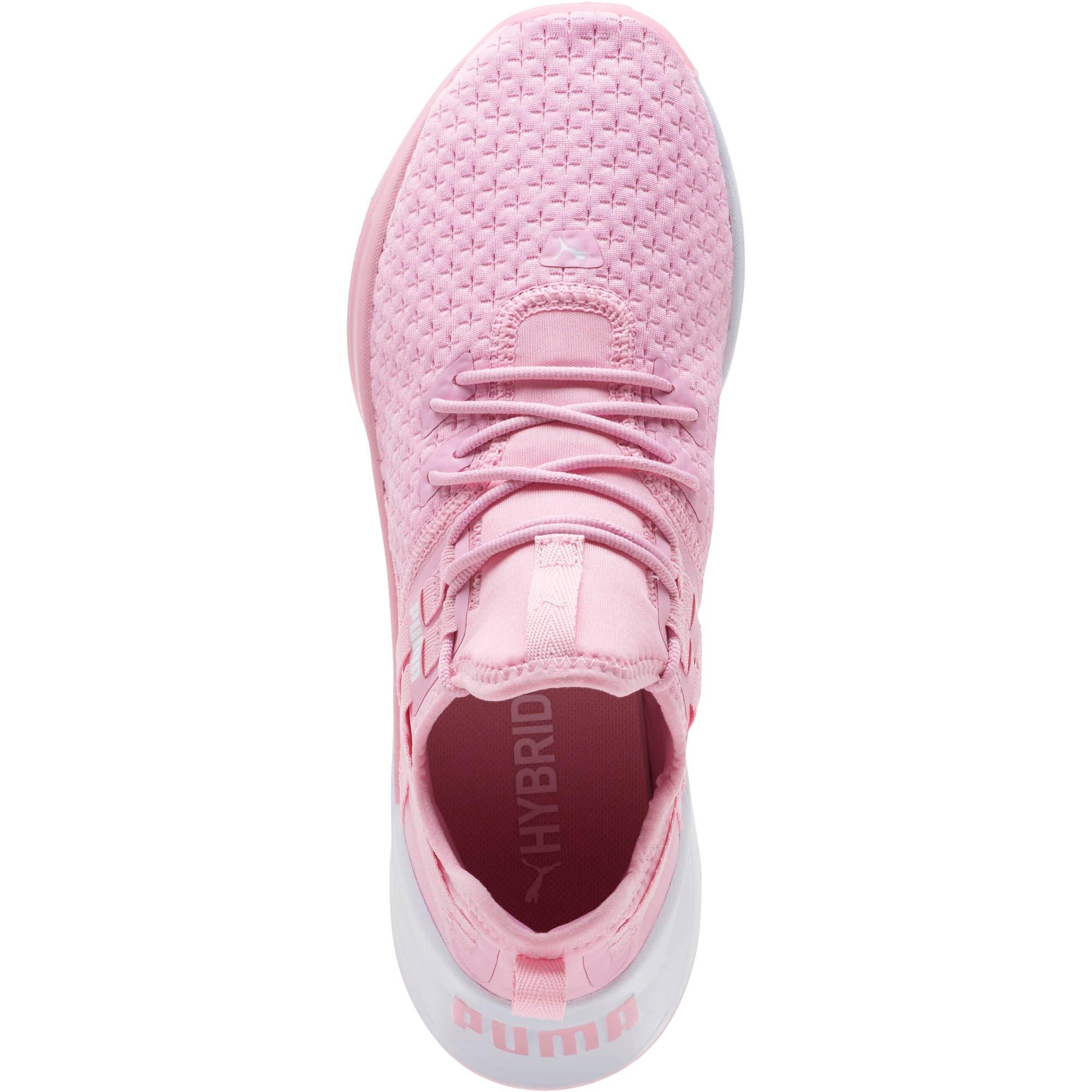 Thumbnail 5 of Jaab XT Women's Training Shoes, Lilac Sachet-Puma White, medium