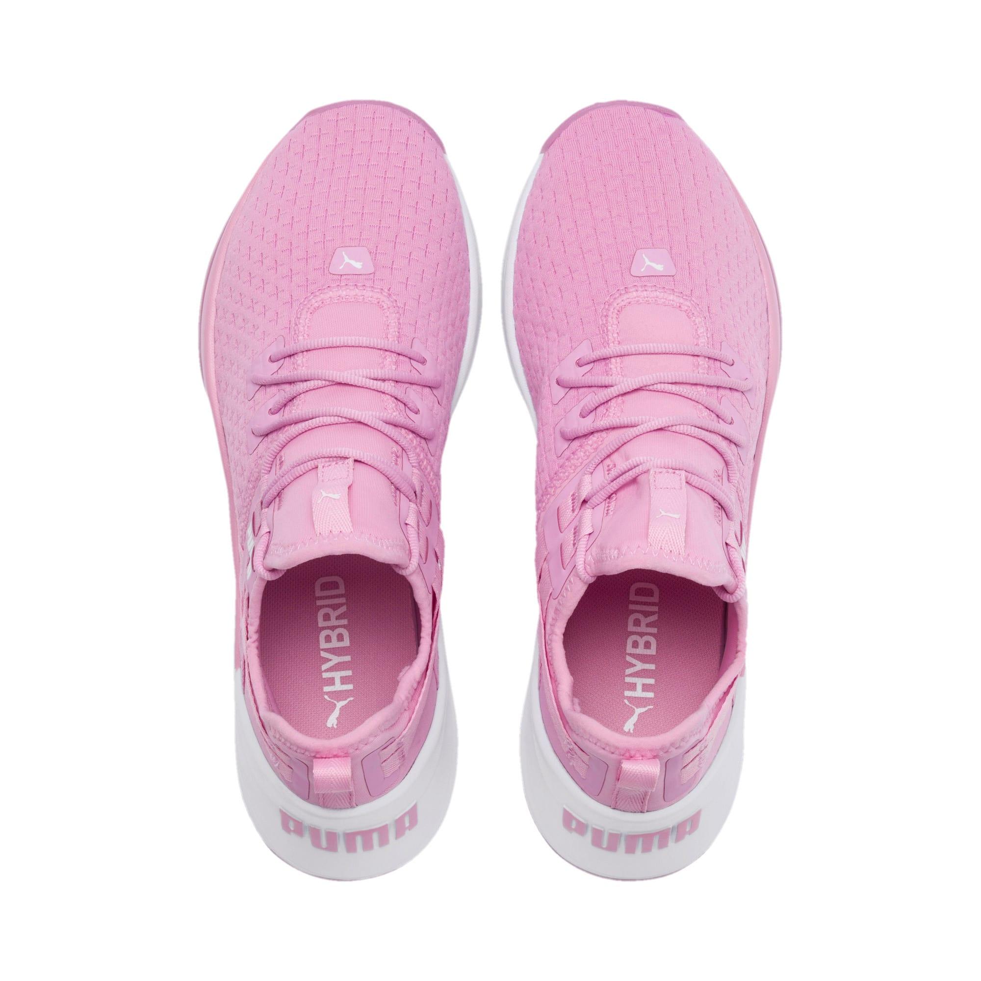 Thumbnail 6 of Jaab XT Women's Training Shoes, Lilac Sachet-Puma White, medium