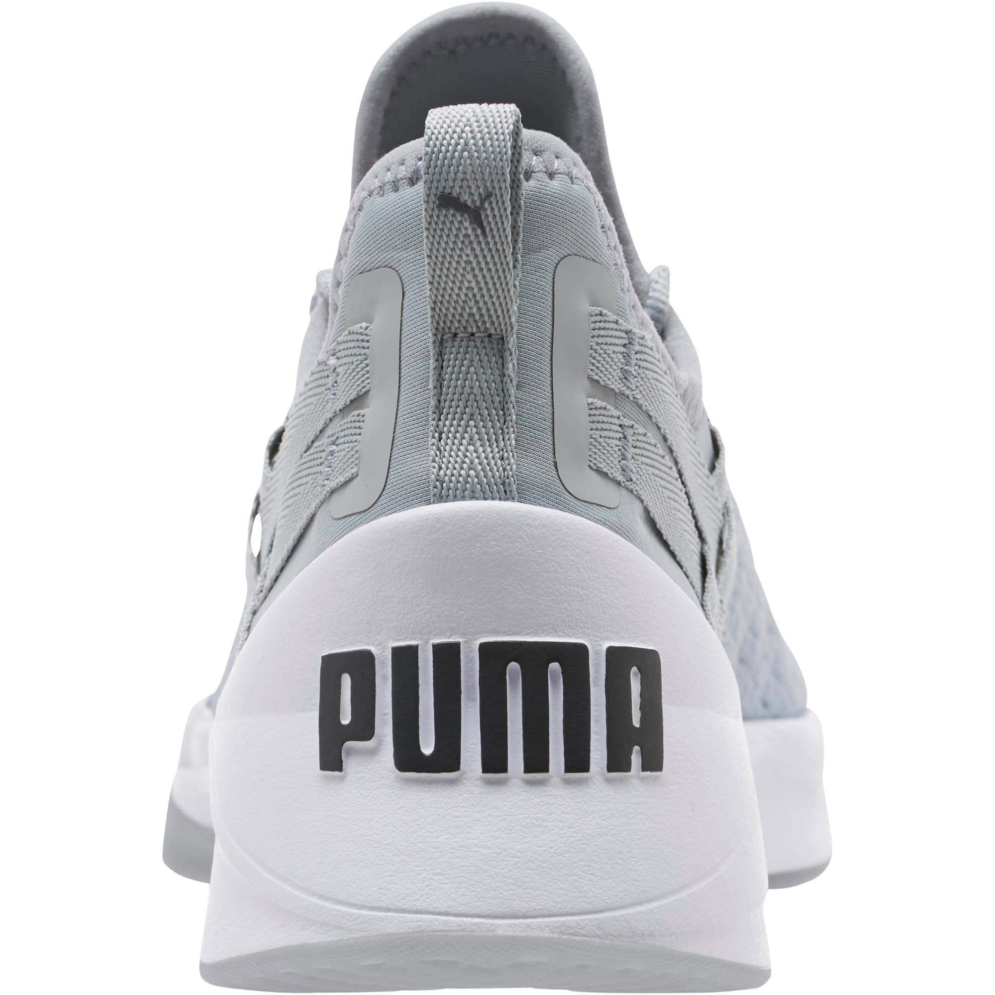 Thumbnail 3 of Jaab XT Women's Training Shoes, Quarry-Puma White, medium