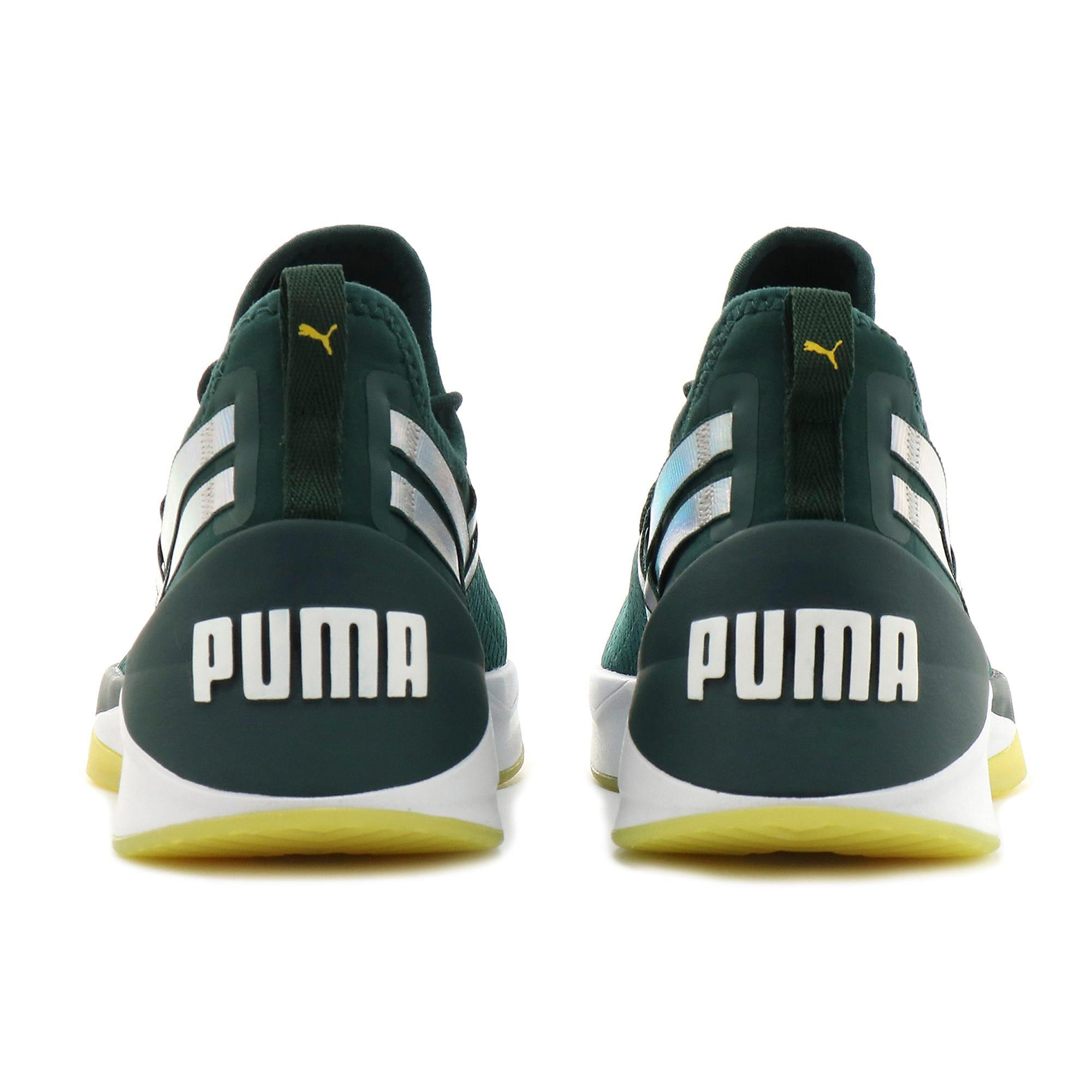 Thumbnail 3 of JAAB XT TZ ウィメンズ, Ponderosa Pine-Puma White, medium-JPN