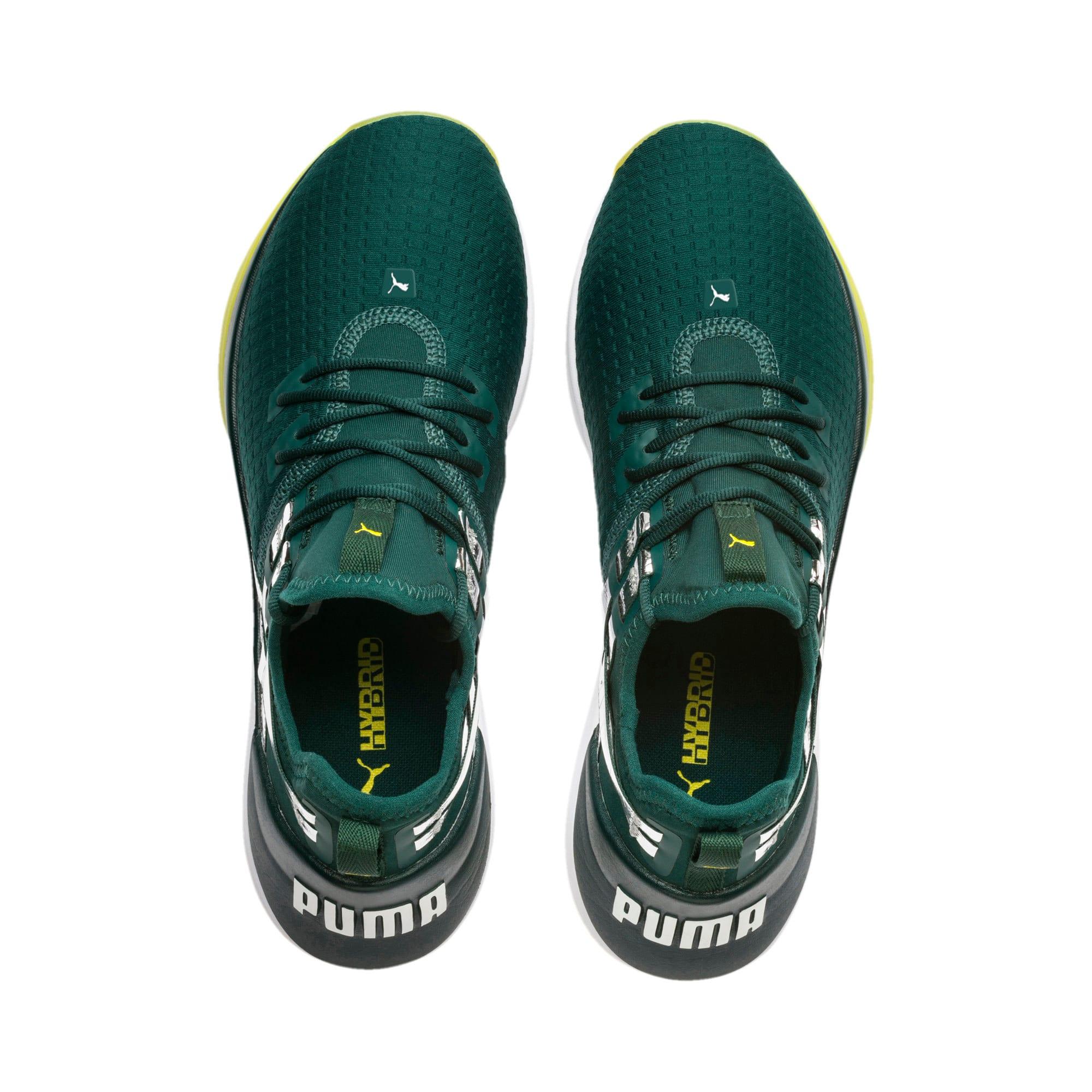 Thumbnail 6 of Jaab XT Trailblazer Women's Training Shoes, Ponderosa Pine-Puma White, medium