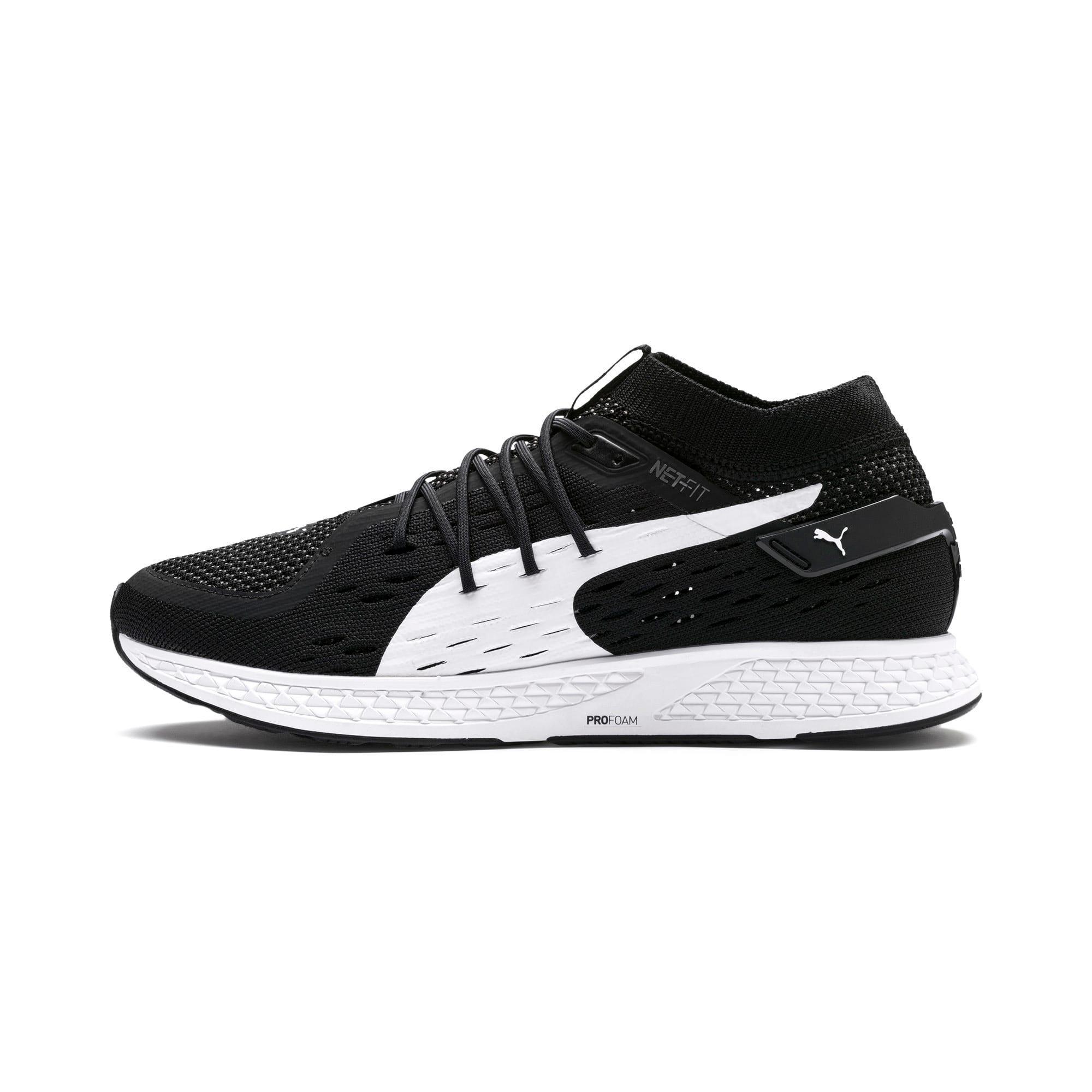 pas mal 89089 12c1f SPEED 500 Men's Running Shoes