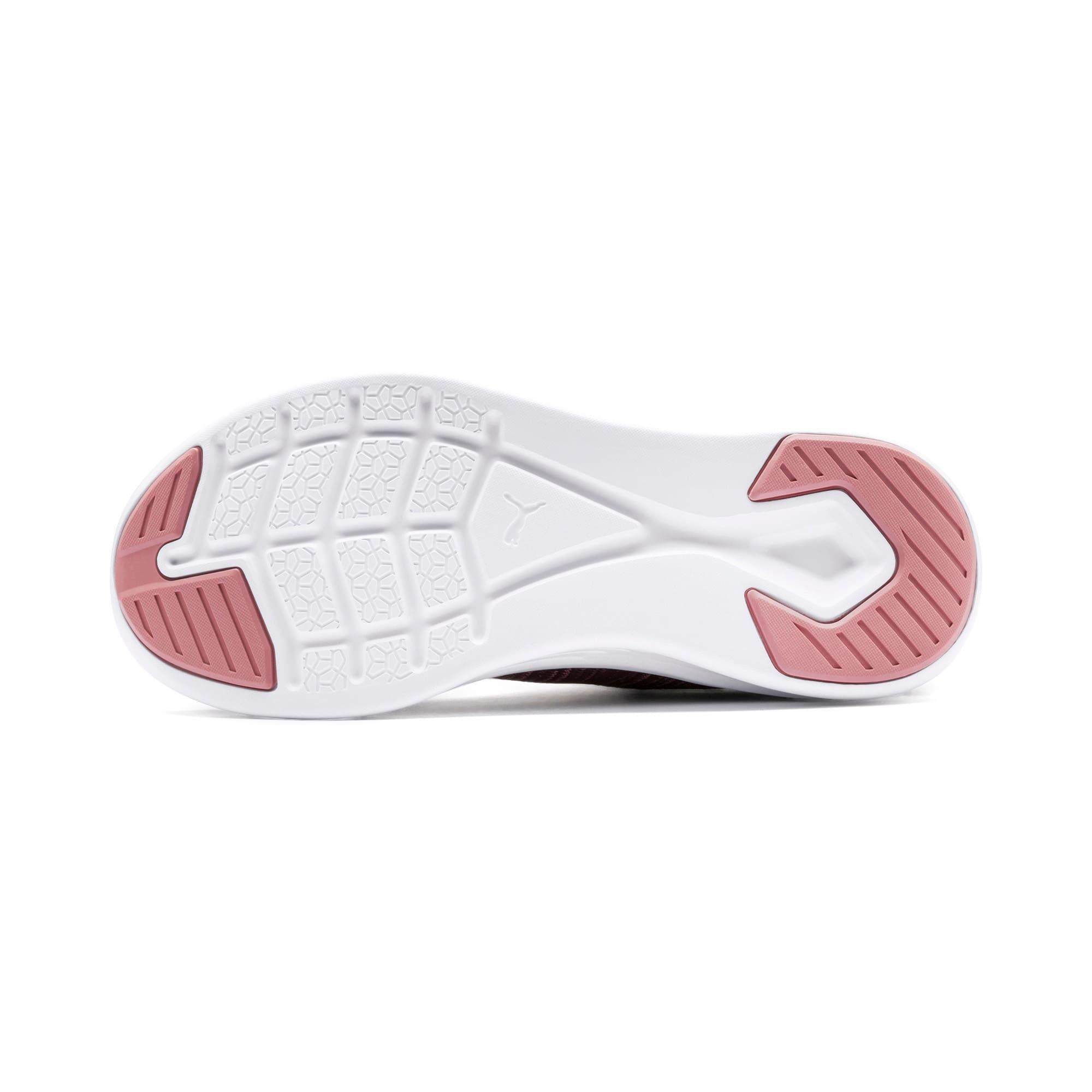 Thumbnail 4 of IGNITE Flash Summer Slip Women's Training Shoes, Vineyard Wine-Bridal Rose, medium
