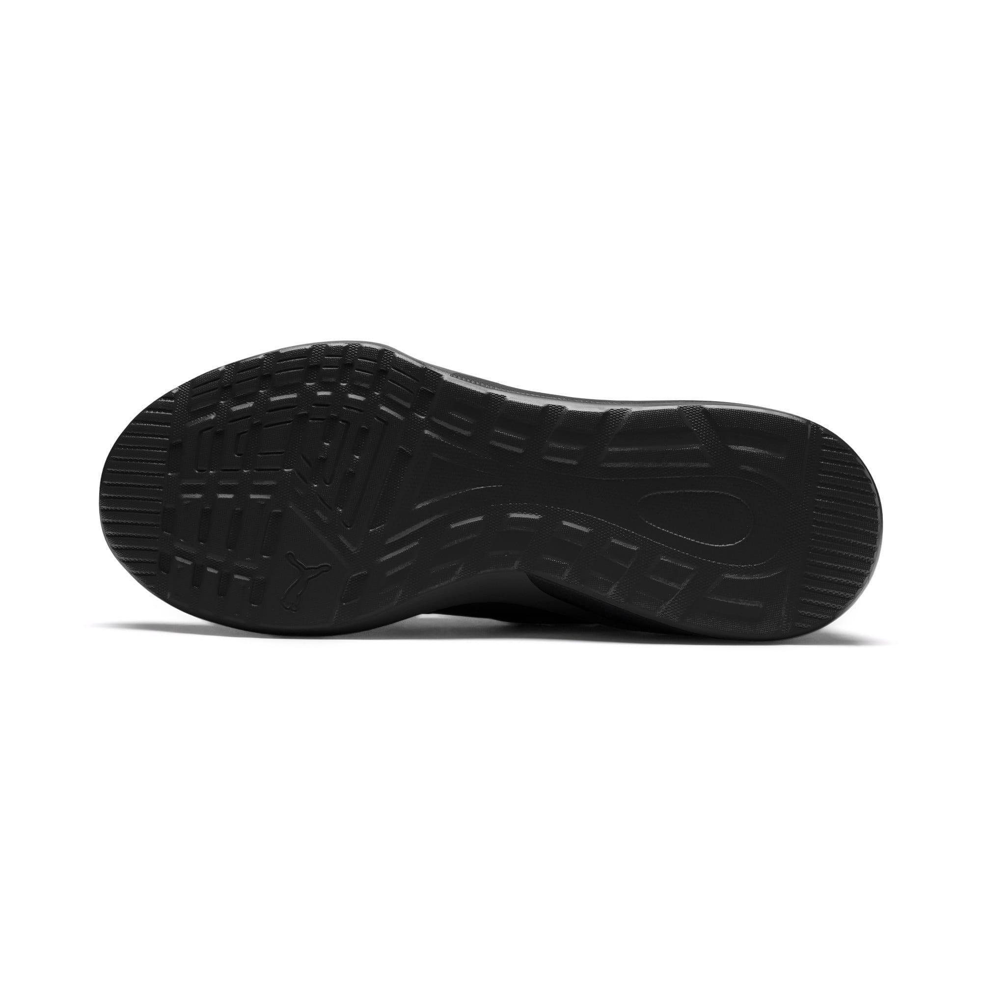 Thumbnail 4 of Emergence Men's Running Shoes, High Risk Red-Puma Black, medium-IND