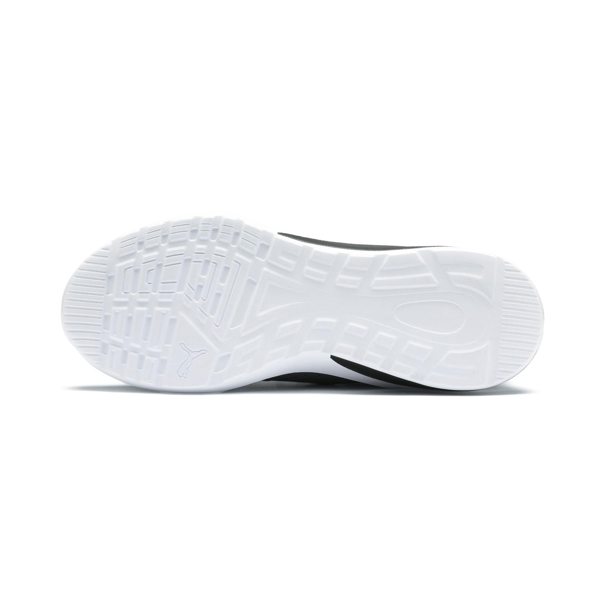 Thumbnail 6 of Emergence Men's Running Shoes, CASTLEROCK-Puma Black, medium-IND