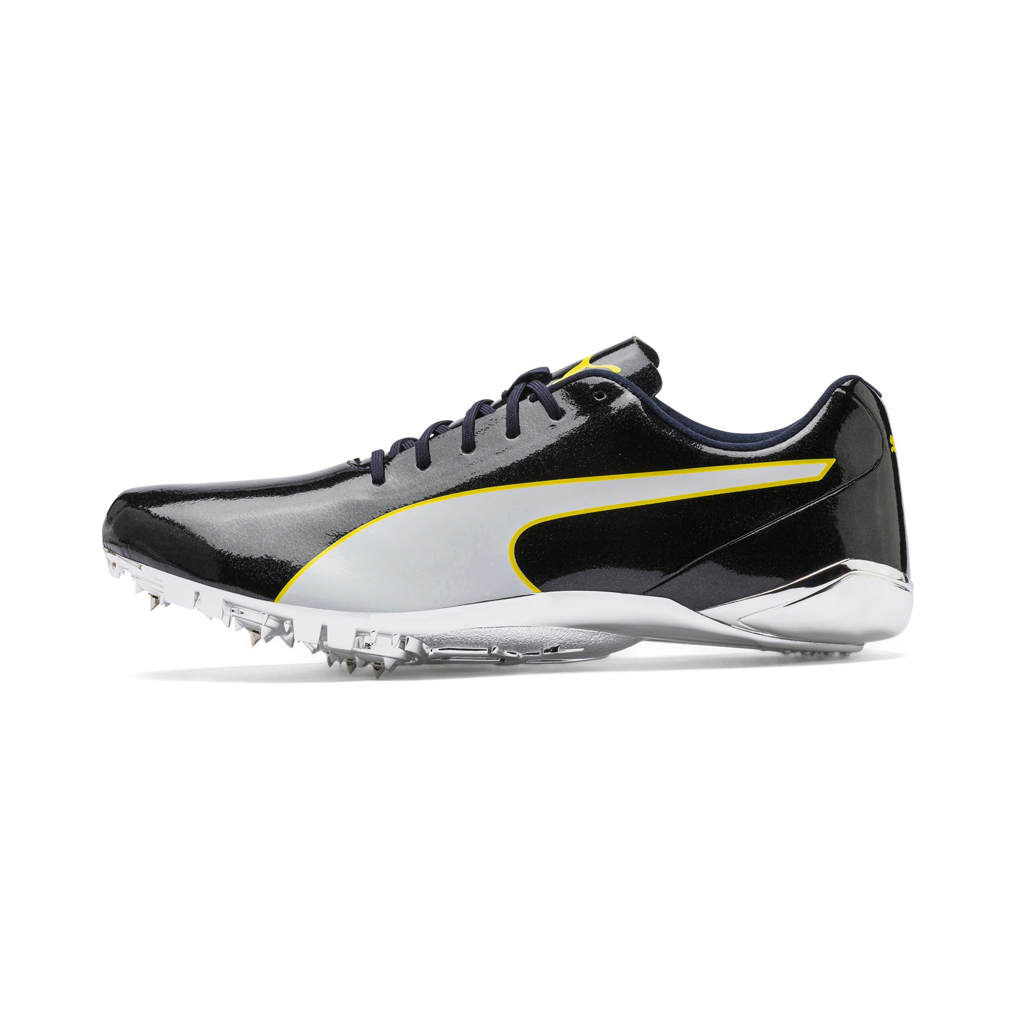 half off price remains stable choose best evoSPEED Electric 7 Sprint Men's Track Spikes