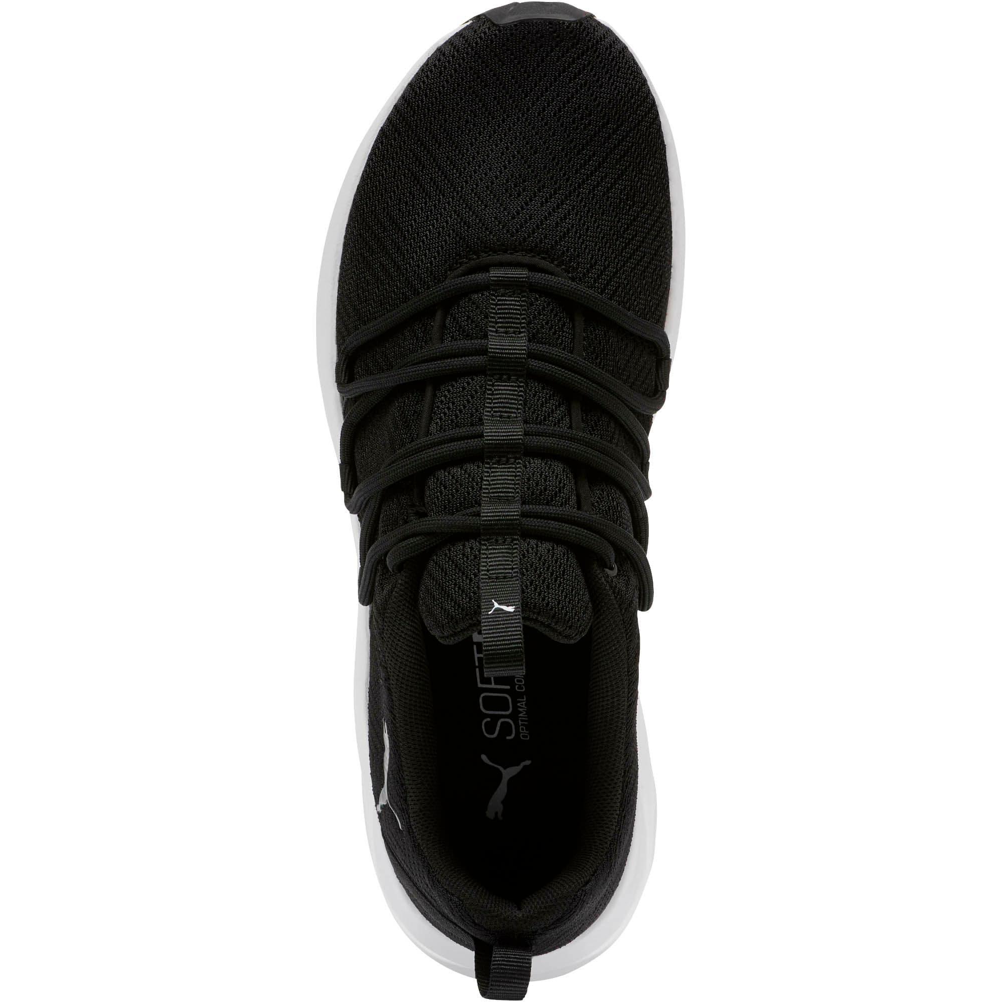 Zapatos de entrenamiento Prowl Alt Stellar para mujer