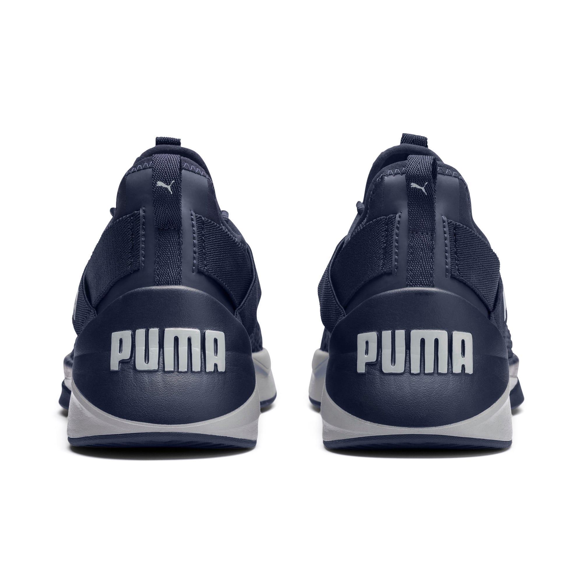 Thumbnail 4 of Jaab XT Men's Training Shoes, Peacoat-Quarry, medium