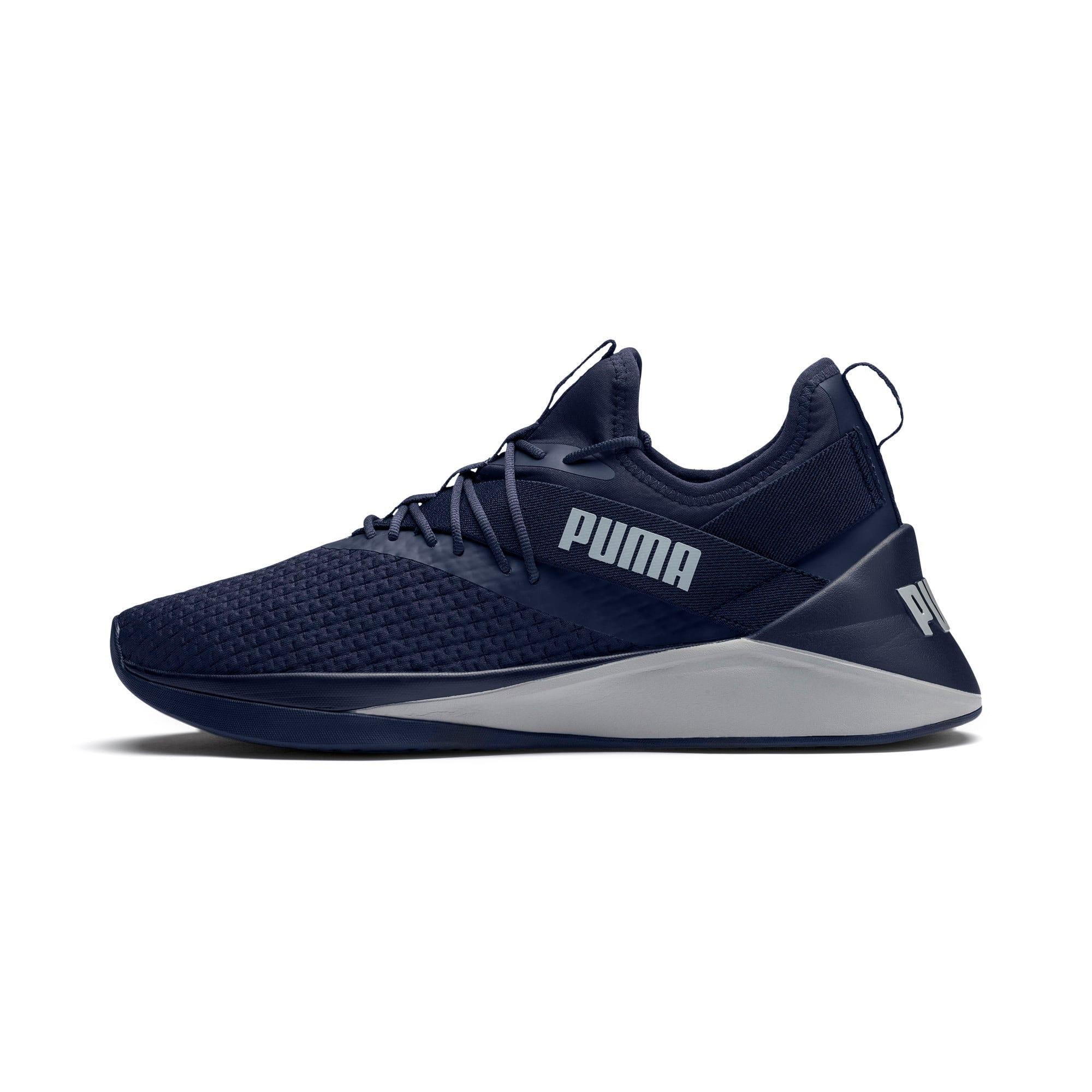 Thumbnail 1 of Jaab XT Men's Training Shoes, Peacoat-Quarry, medium