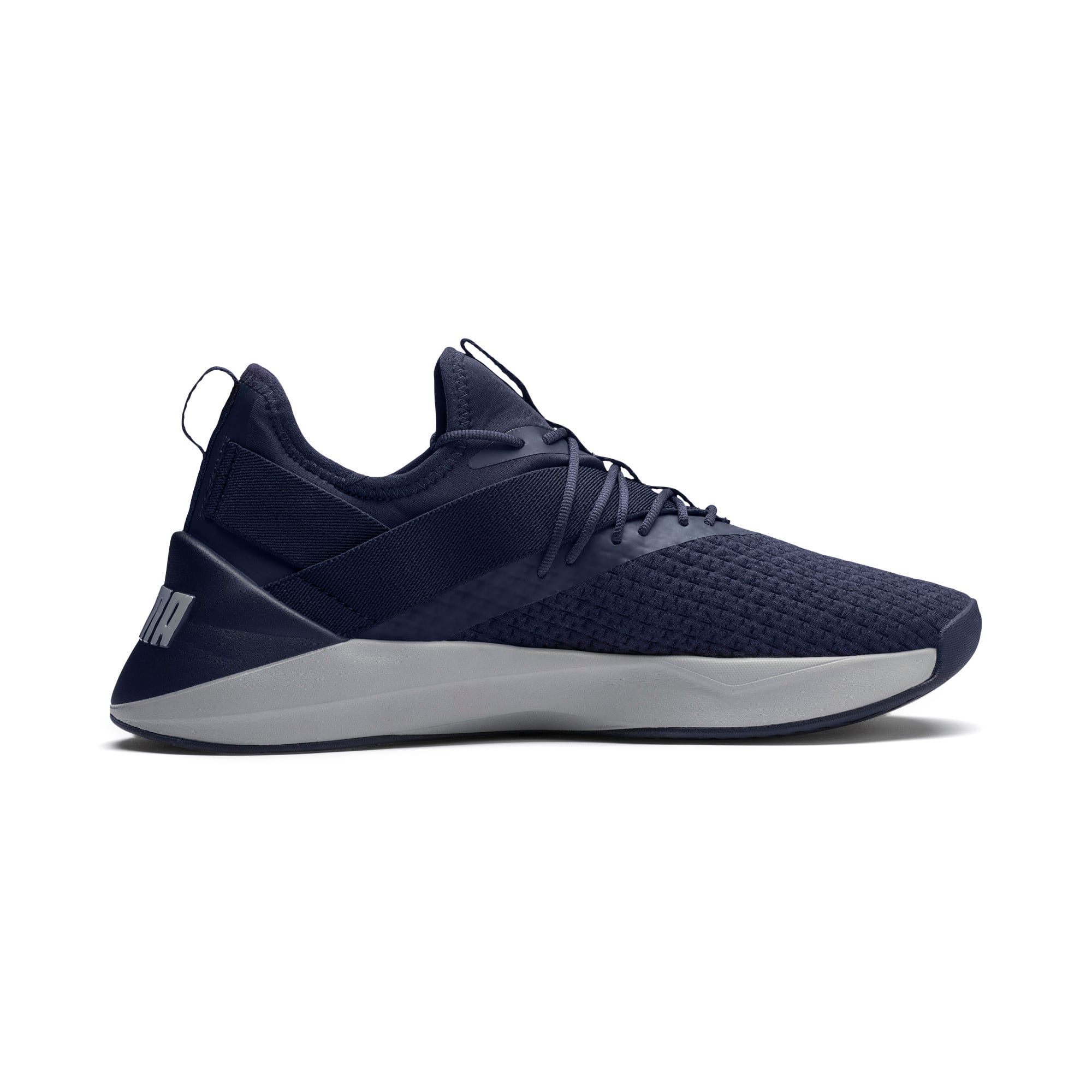 Thumbnail 5 of Jaab XT Men's Training Shoes, Peacoat-Quarry, medium