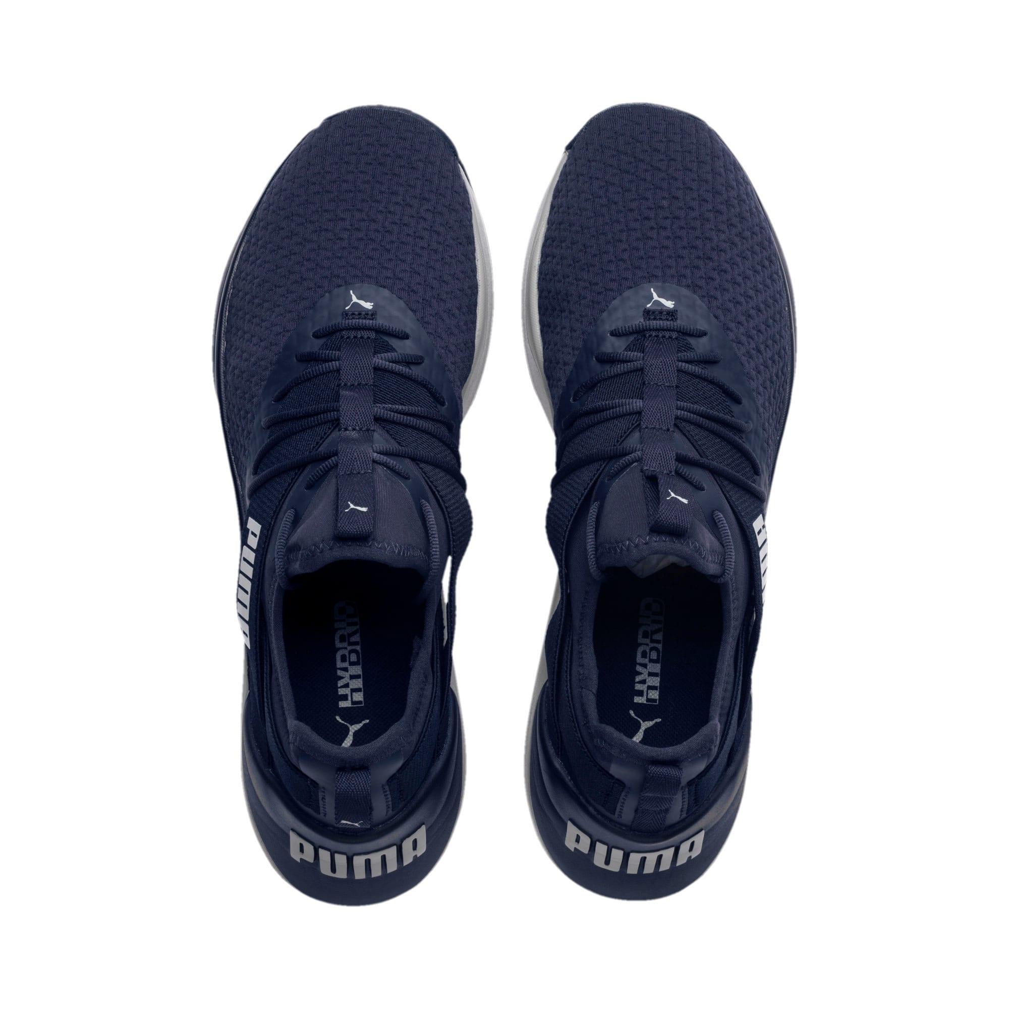 Thumbnail 6 of Jaab XT Men's Training Shoes, Peacoat-Quarry, medium