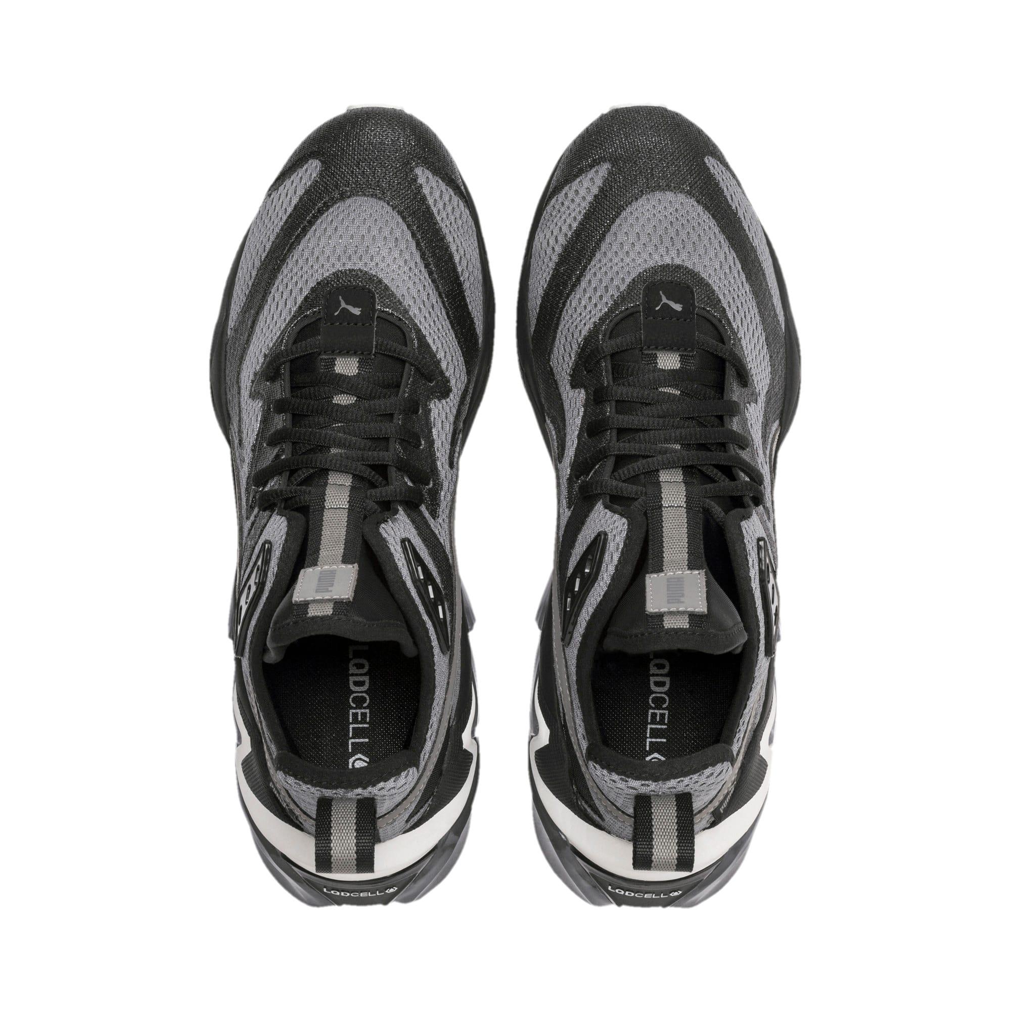 Thumbnail 7 of Chaussure d'entraînement LQDCELL Origin Tech pour homme, Puma Black-CASTLEROCK, medium