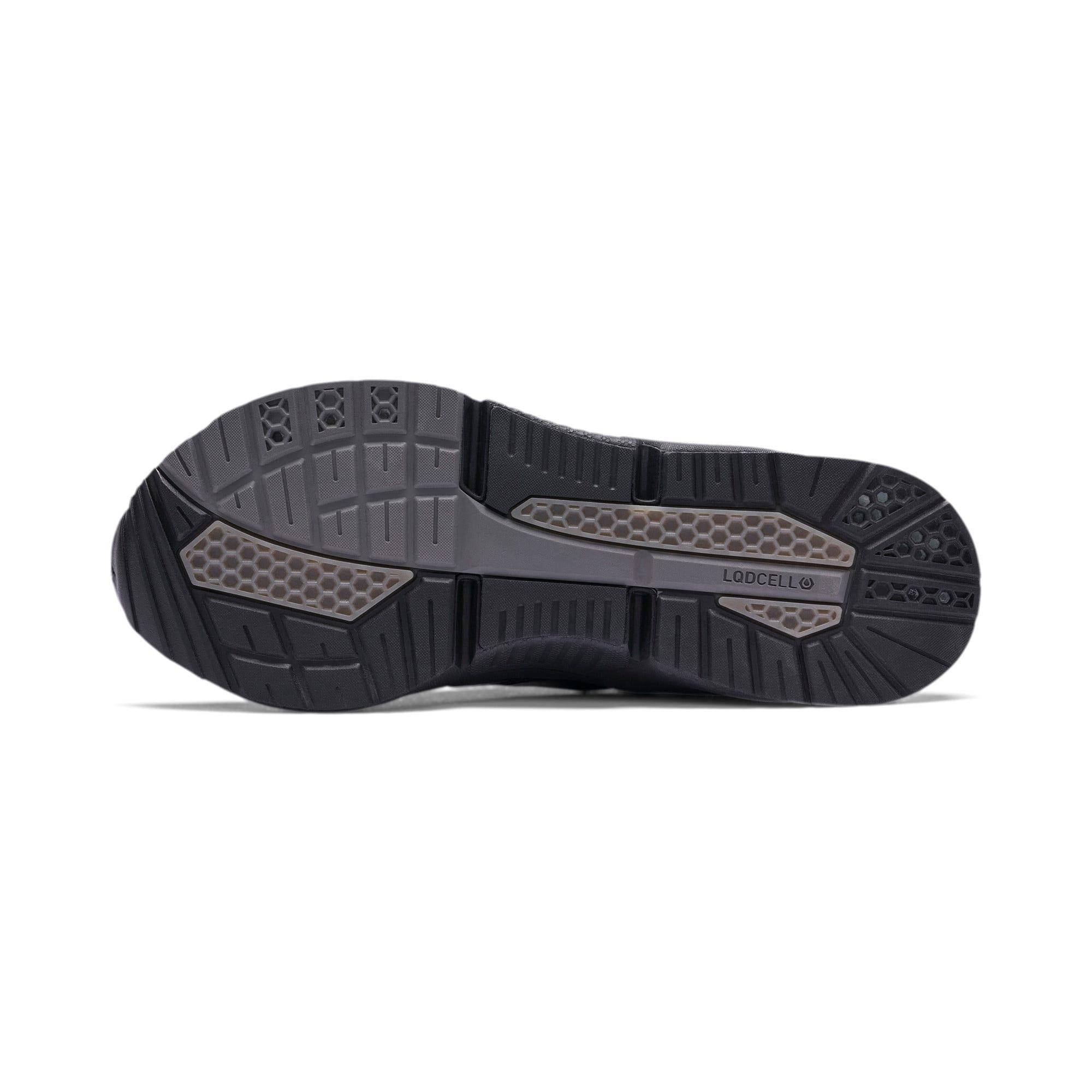 Thumbnail 4 of LQDCELL Optic Rave Men's Training Shoes, Puma Black, medium