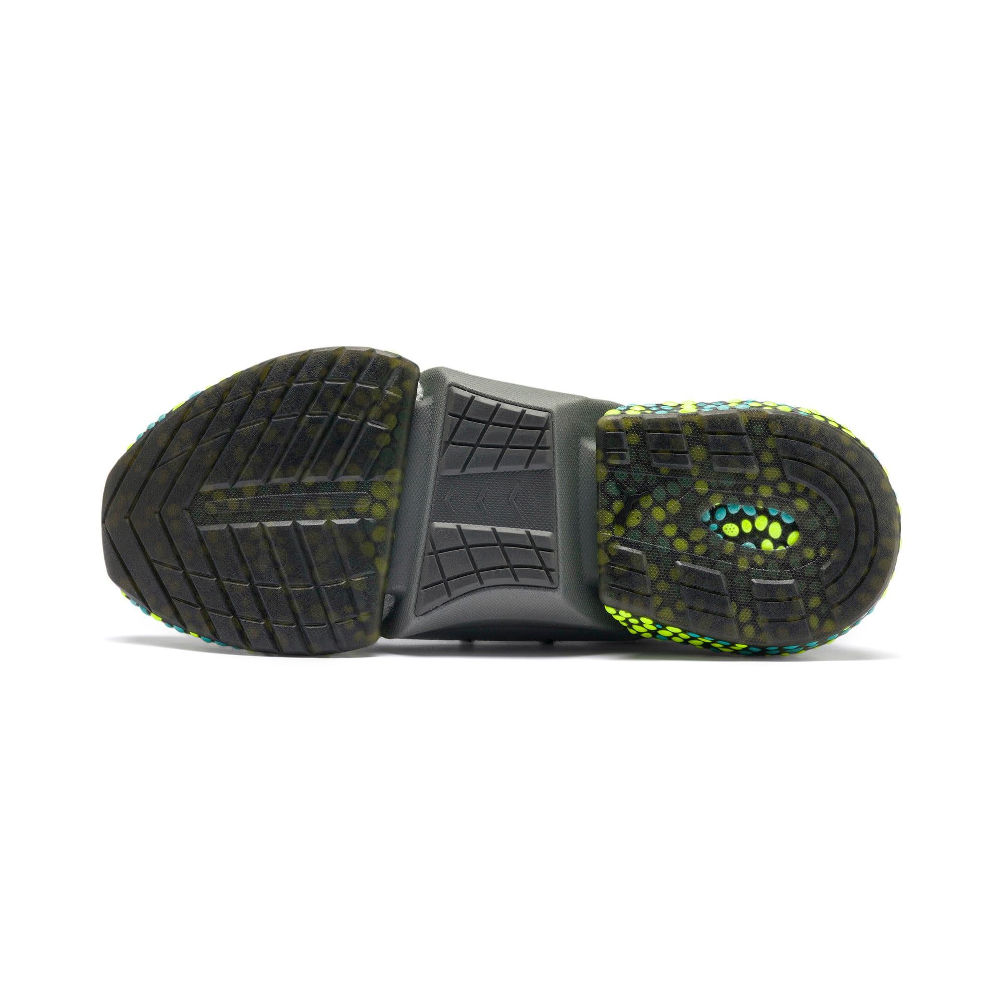 Thumbnail 5 of HYBRID Rocket Aero Men's Running Shoes, High Rise-CASTLEROCK, medium