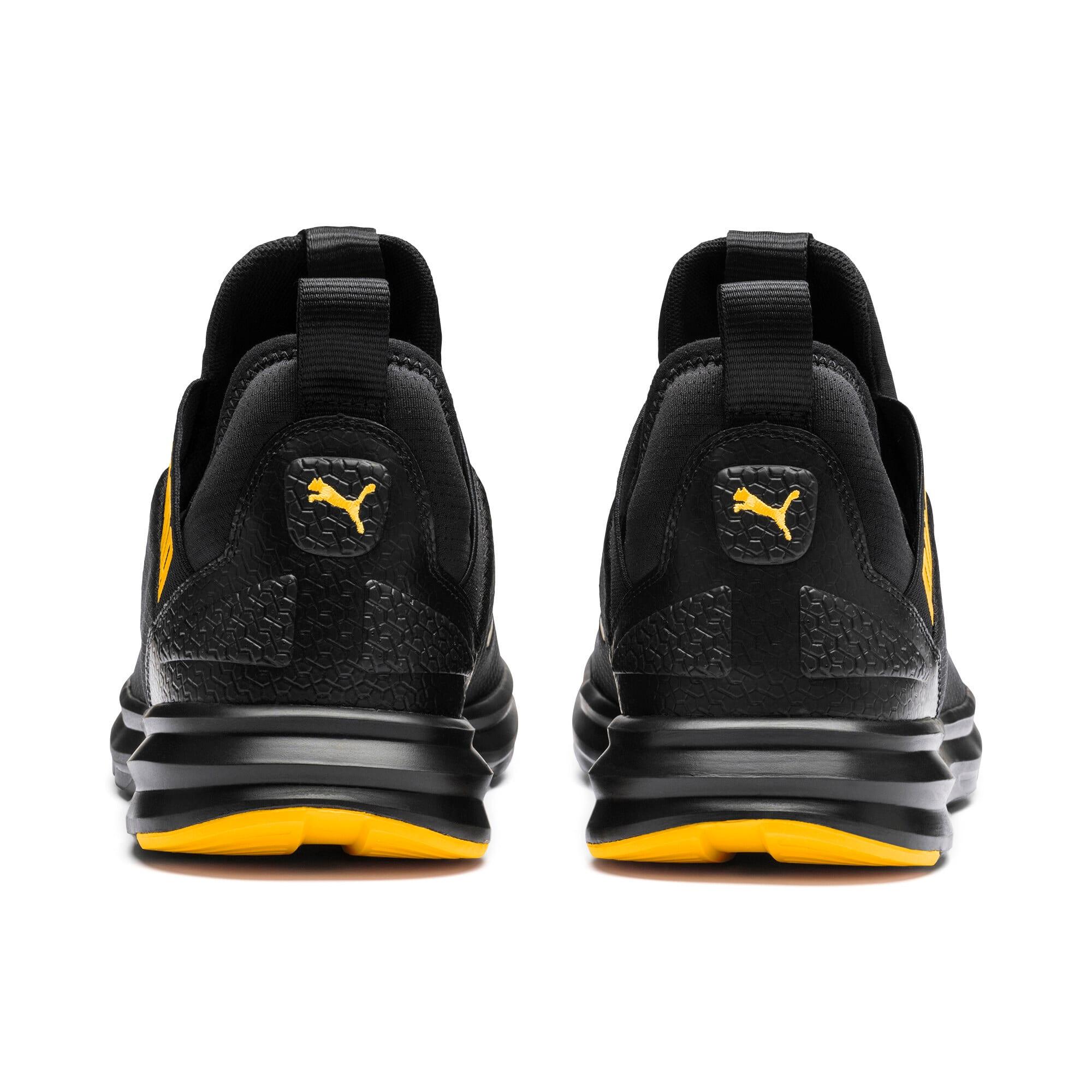 zapatos hombre puma nike