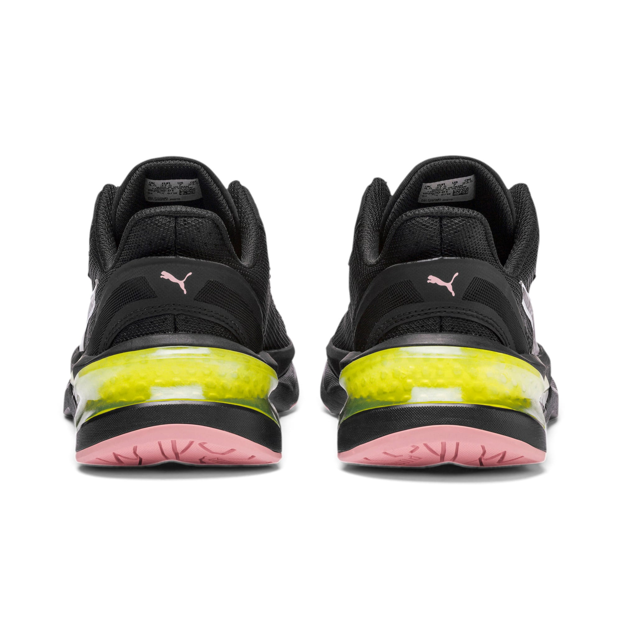 chaussure de marque femme puma