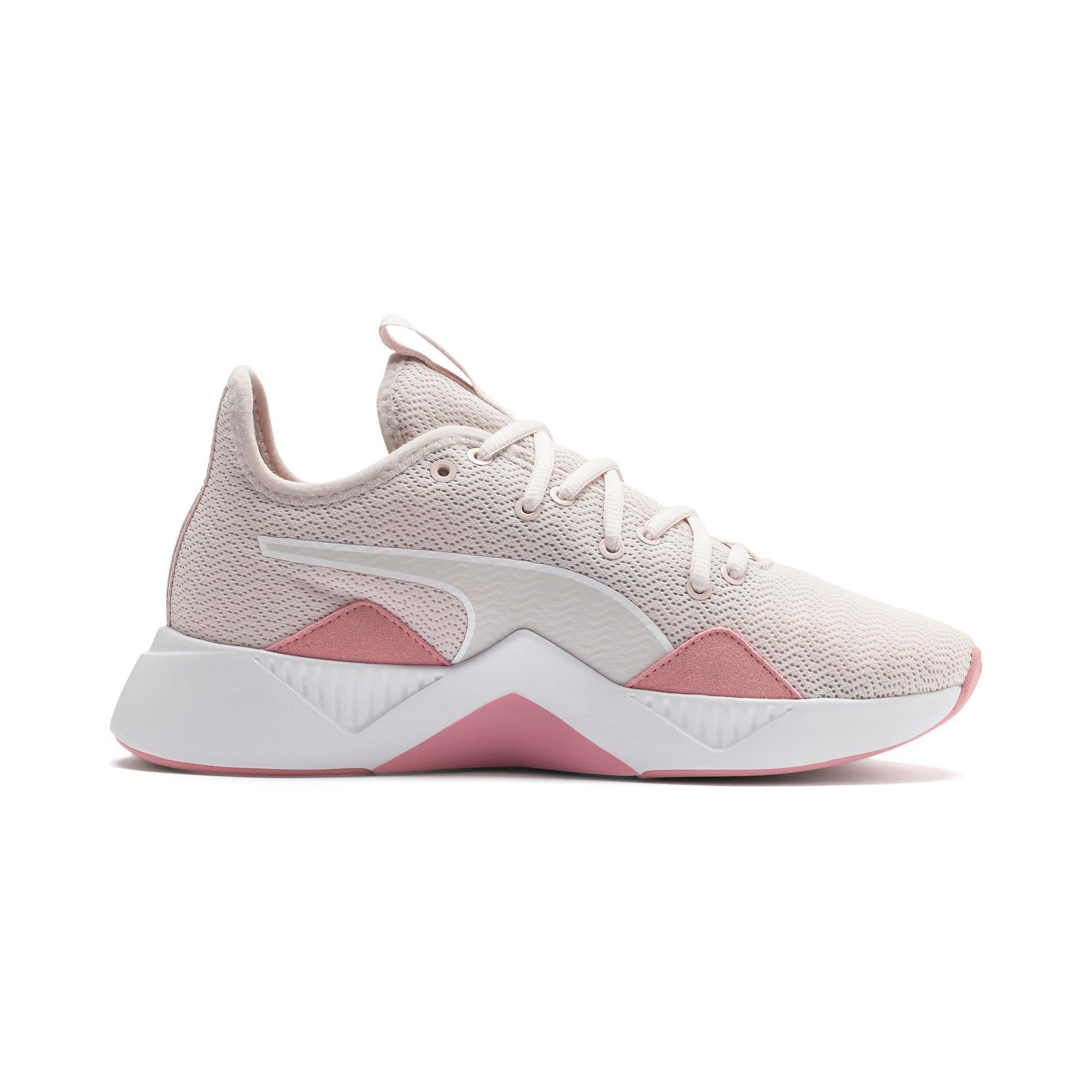 Thumbnail 6 of Incite FS Shift Women's Training Shoes, Pastel Parchment-Rose-White, medium