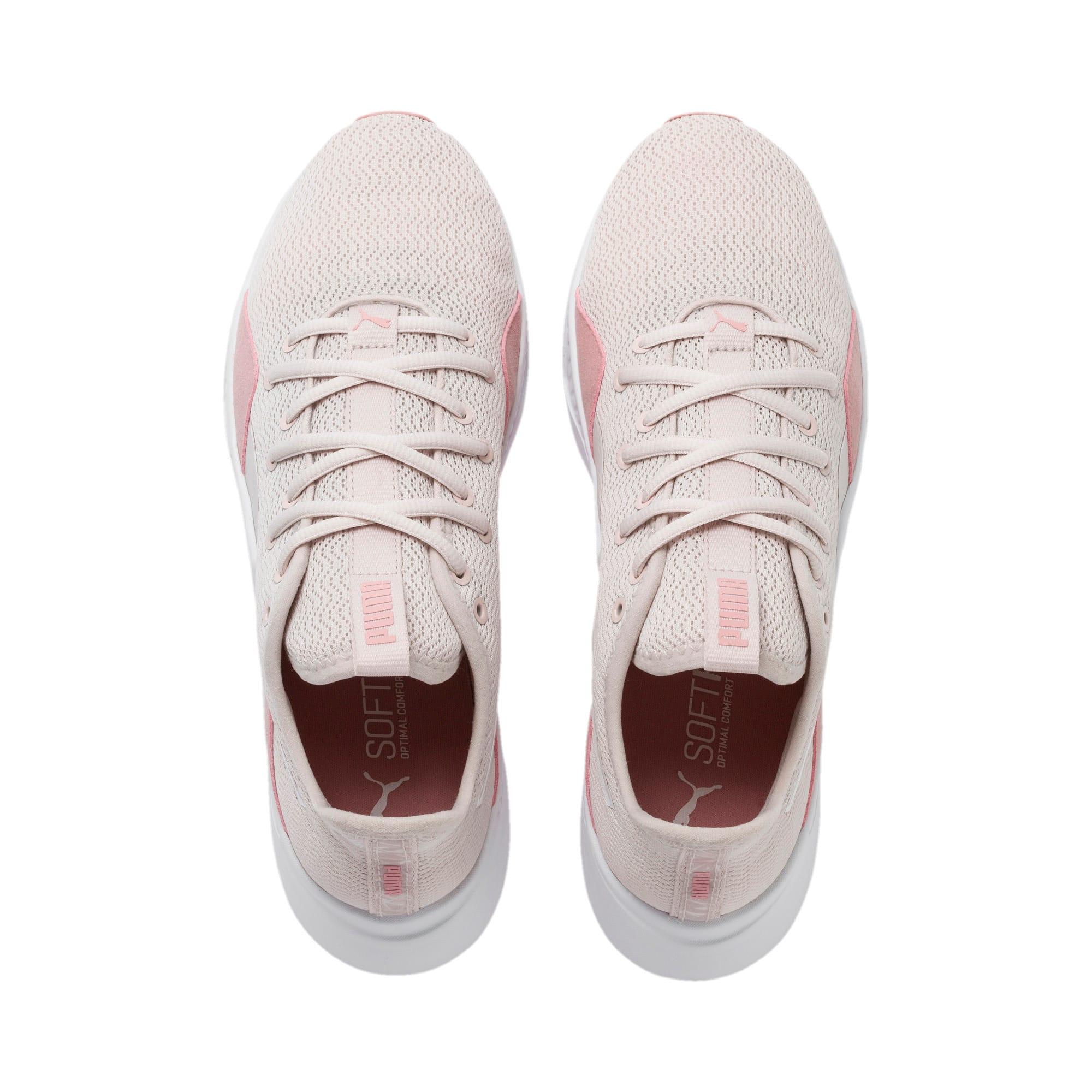 Thumbnail 7 of Incite FS Shift Women's Training Shoes, Pastel Parchment-Rose-White, medium