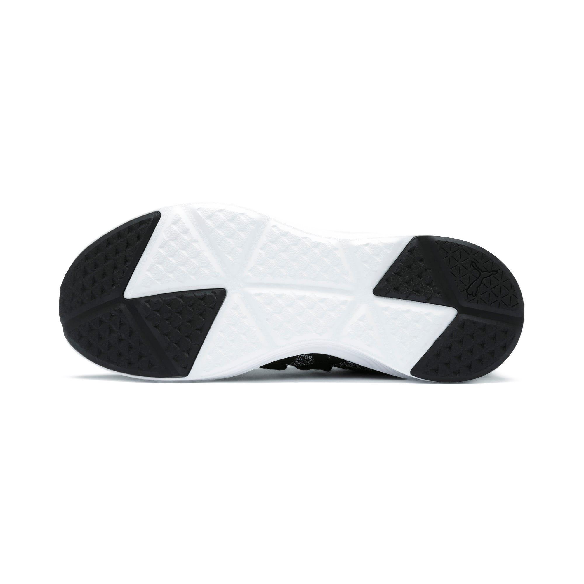 Thumbnail 5 of Prowl Alt Neon Women's Training Shoes, Puma Black-Puma White, medium
