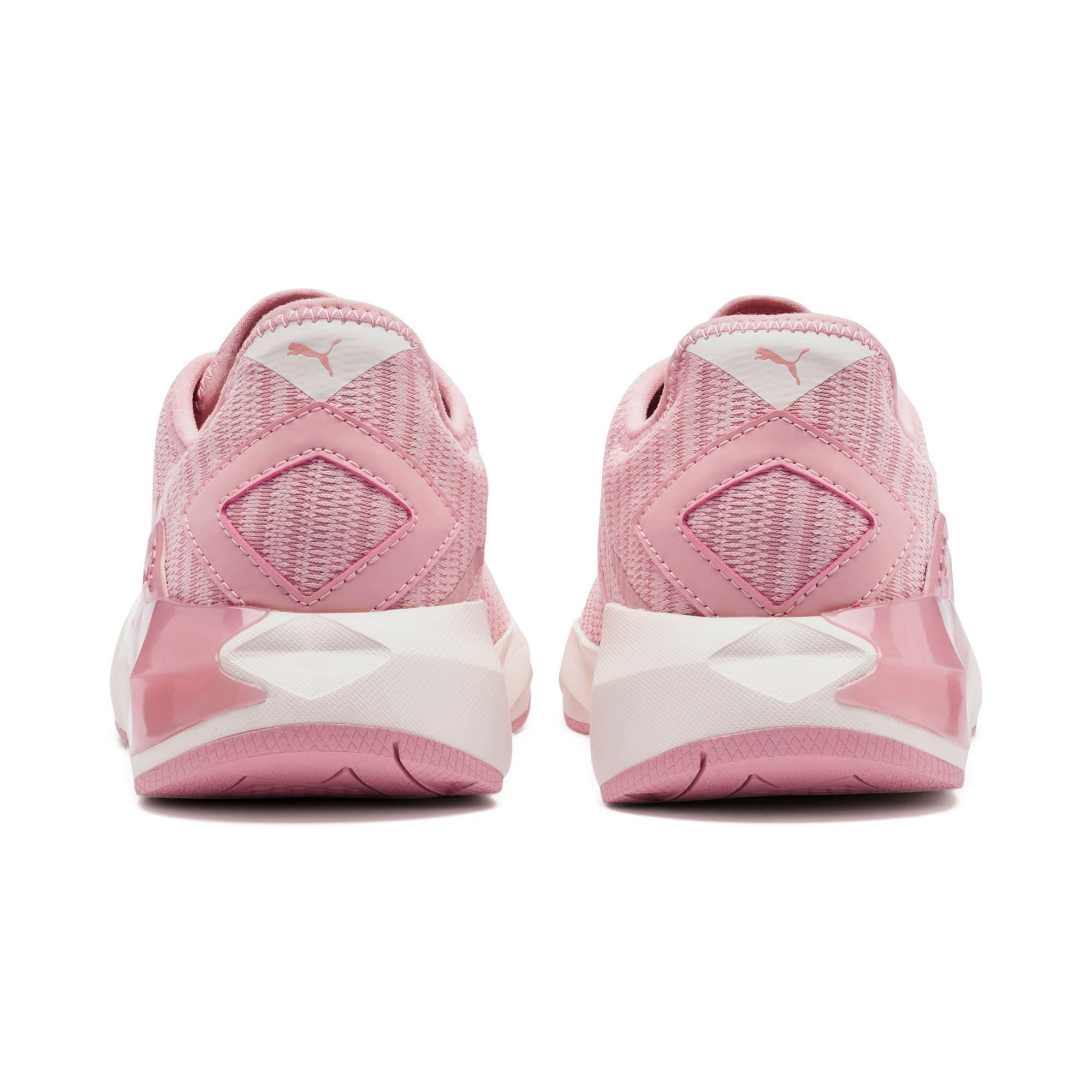 Thumbnail 4 of CELL Plasmic Women's Training Shoes, Bridal Rose-Pastel Parchment, medium