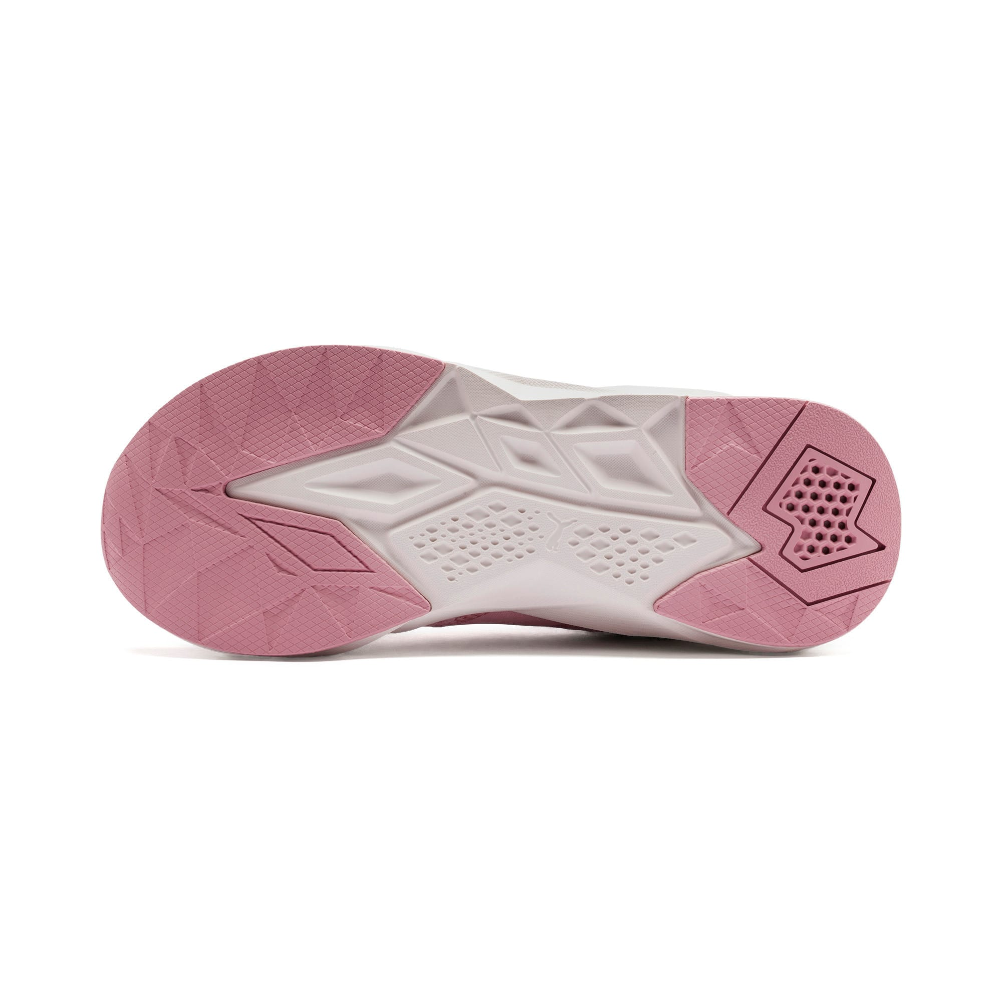 Thumbnail 5 of CELL Plasmic Women's Trainers, Bridal Rose-Pastel Parchment, medium