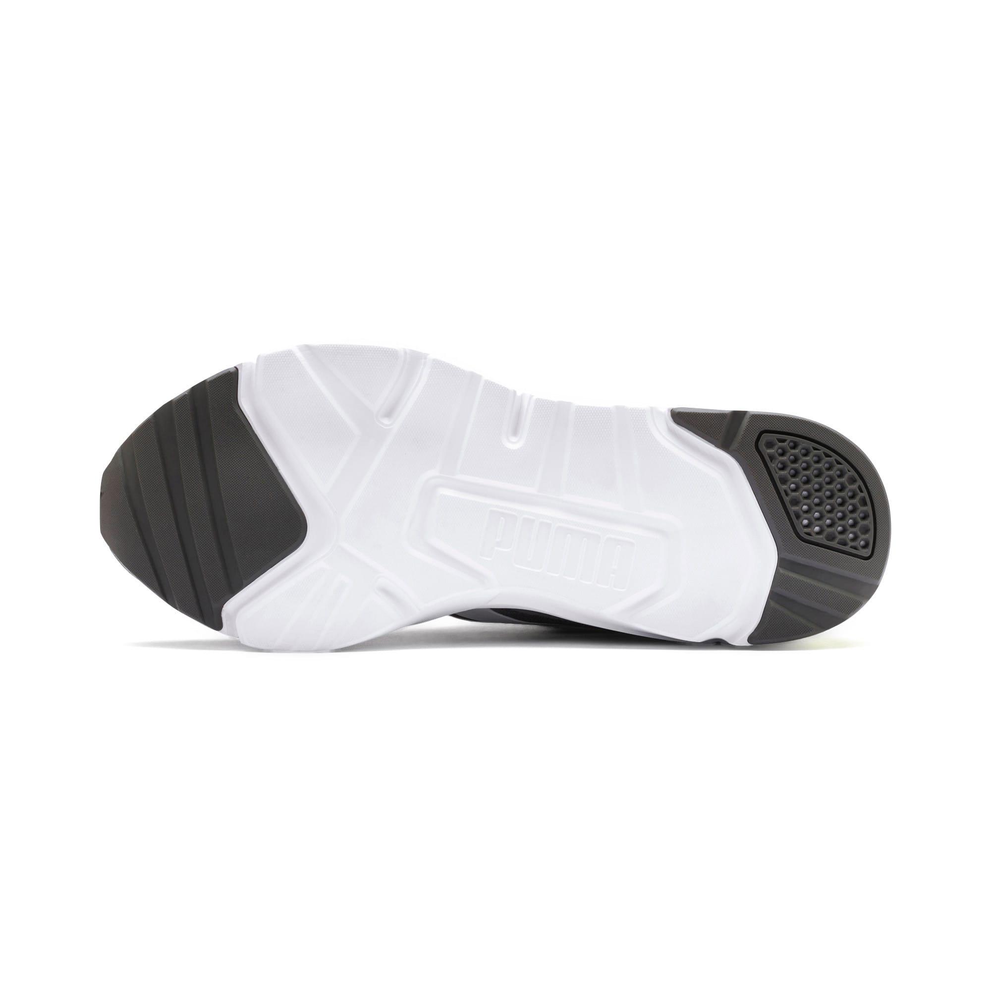 Thumbnail 4 of CELL Phase Lights Men's Training Shoes, CASTLEROCK-Yellow Alert, medium