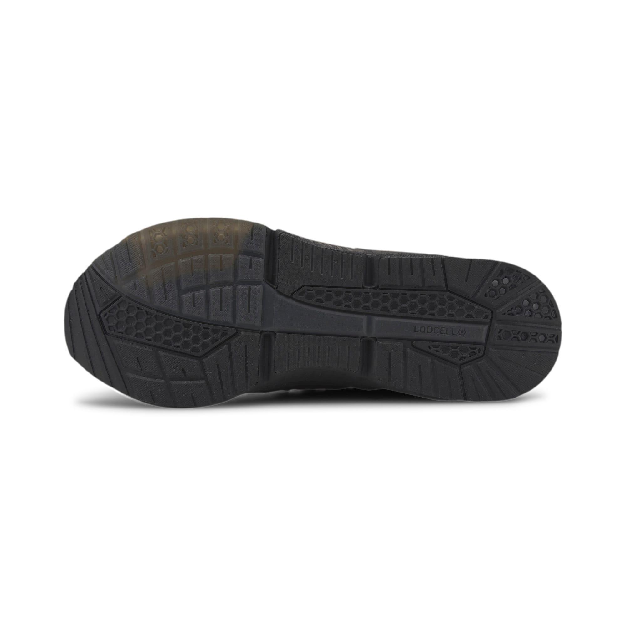 Thumbnail 5 of LQDCELL Optic Flight Suit Men's Training Shoes, Puma Black, medium