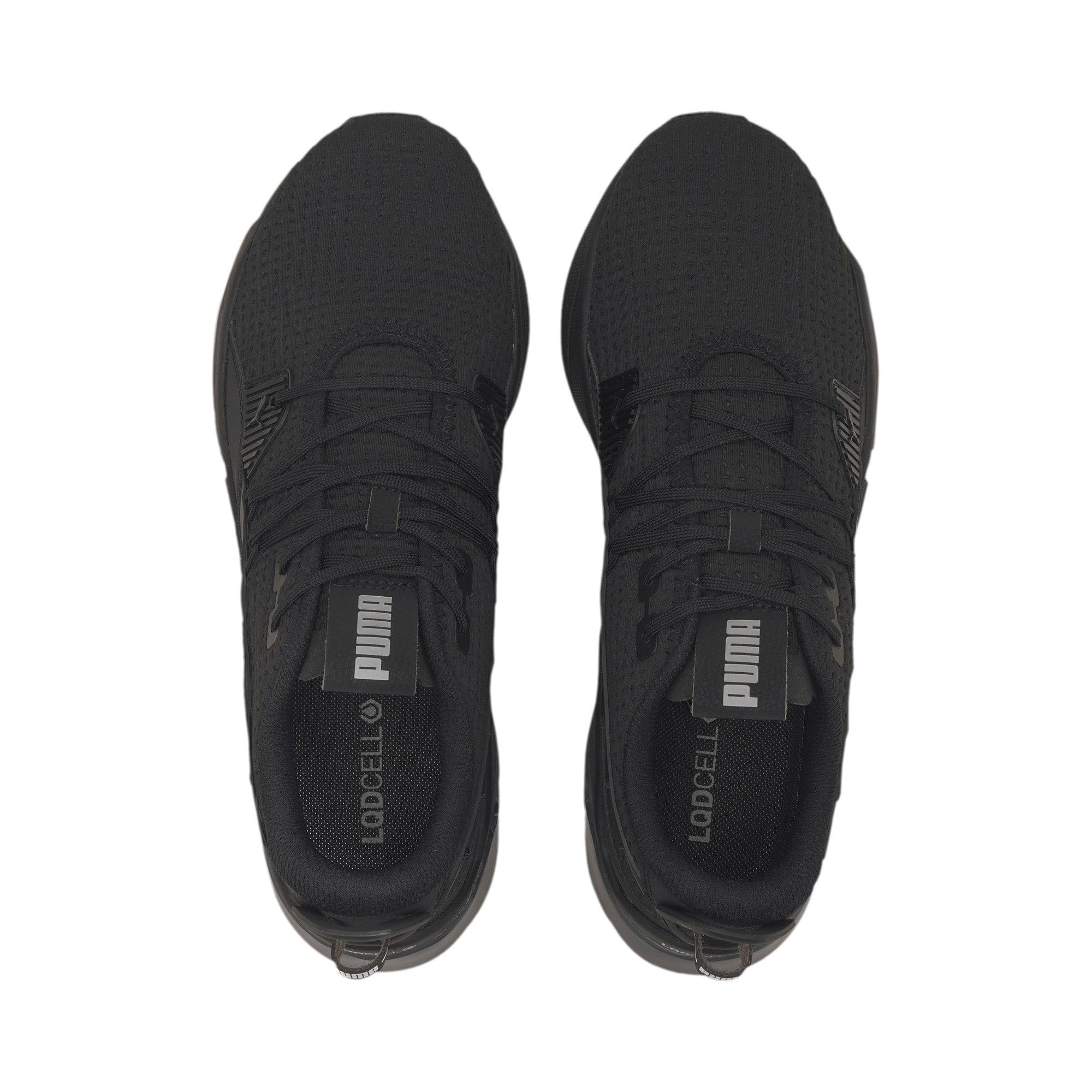 Thumbnail 7 of LQDCELL Optic Flight Suit Men's Training Shoes, Puma Black, medium