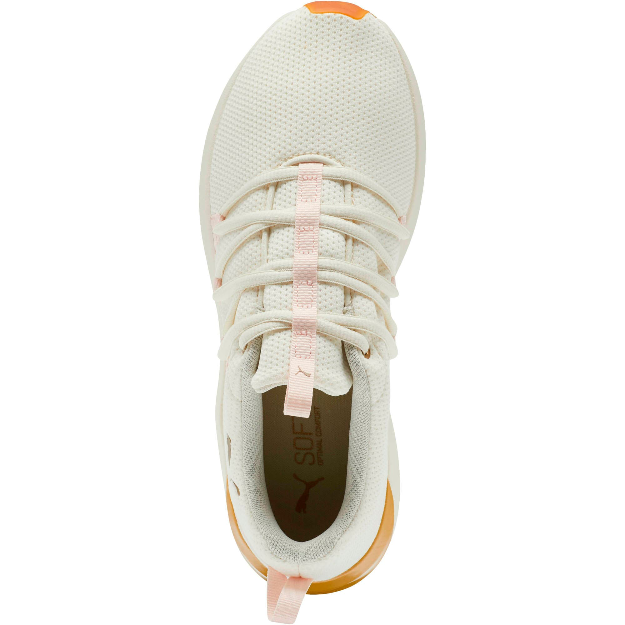 Thumbnail 5 of Prowl Alt Sweet Women's Training Shoes, Whisper White-Barely Pink, medium