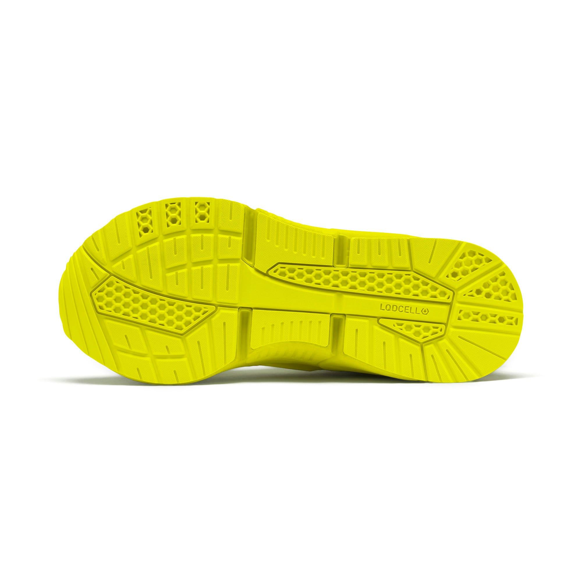 Thumbnail 5 of LQDCELL Optic Sci-Fi Women's Training Shoes, Yellow Alert, medium