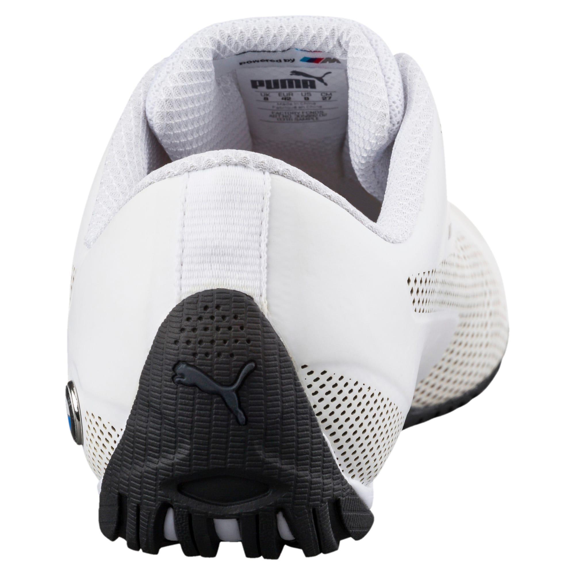 Chaussures d'entraînement MERCEDES AMG PETRONAS Drift Cat Ultra