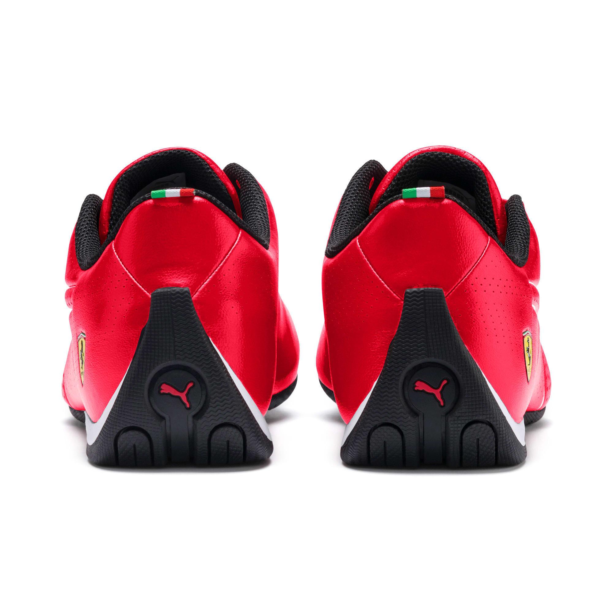 différemment 2a39b 4c241 Scuderia Ferrari Future Cat Ultra Shoes | PUMA US
