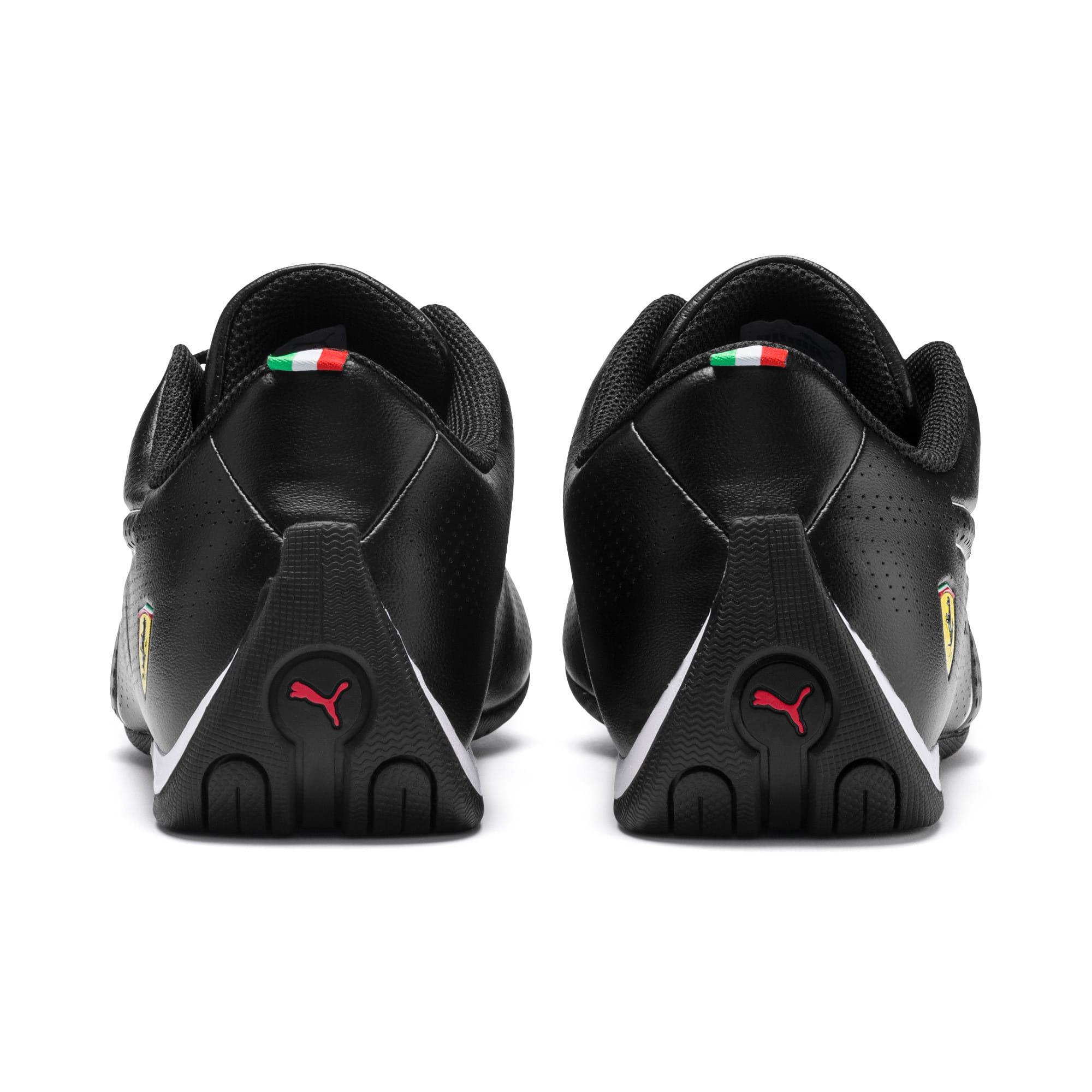 Thumbnail 3 of フェラーリ フューチャーキャット ウルトラ, Puma Black-Puma White, medium-JPN