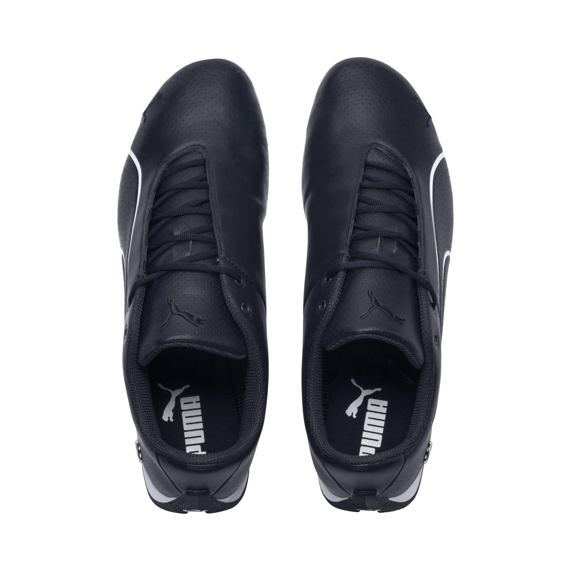 Thumbnail 6 of BMW M Motorsport Future Cat Ultra Sneakers, Team Blue-Puma White, medium