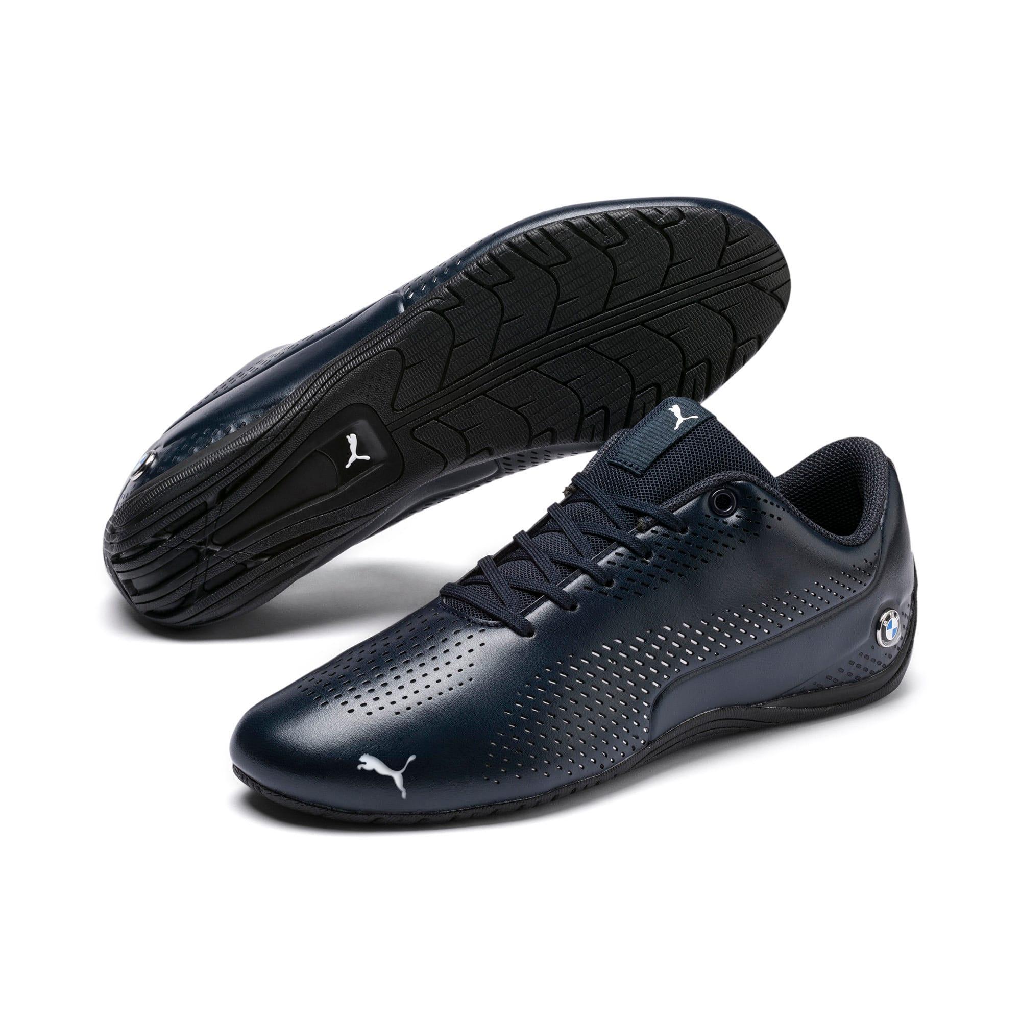 2bmw scarpe puma