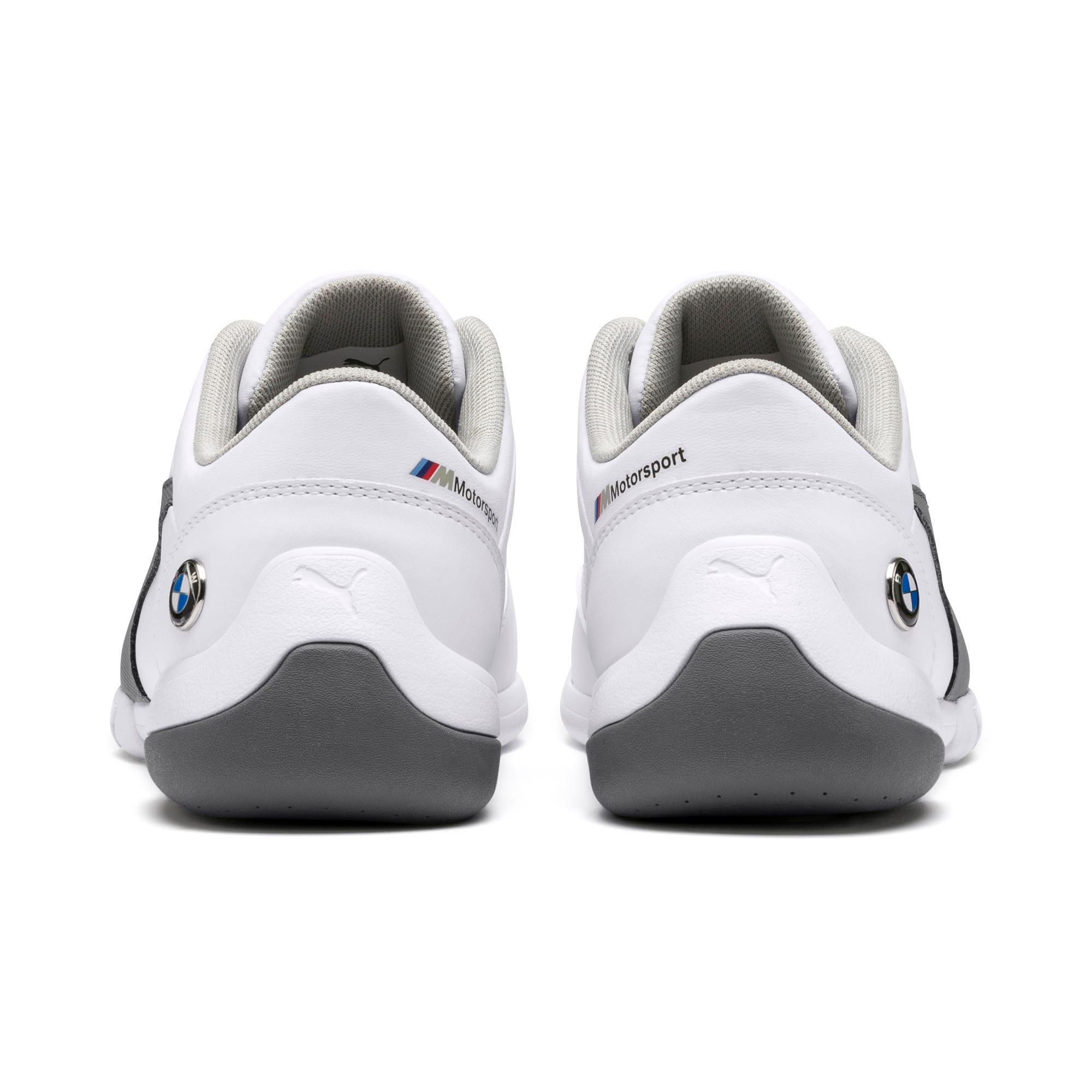 BMW MMS Kart Cat III Shoes JR