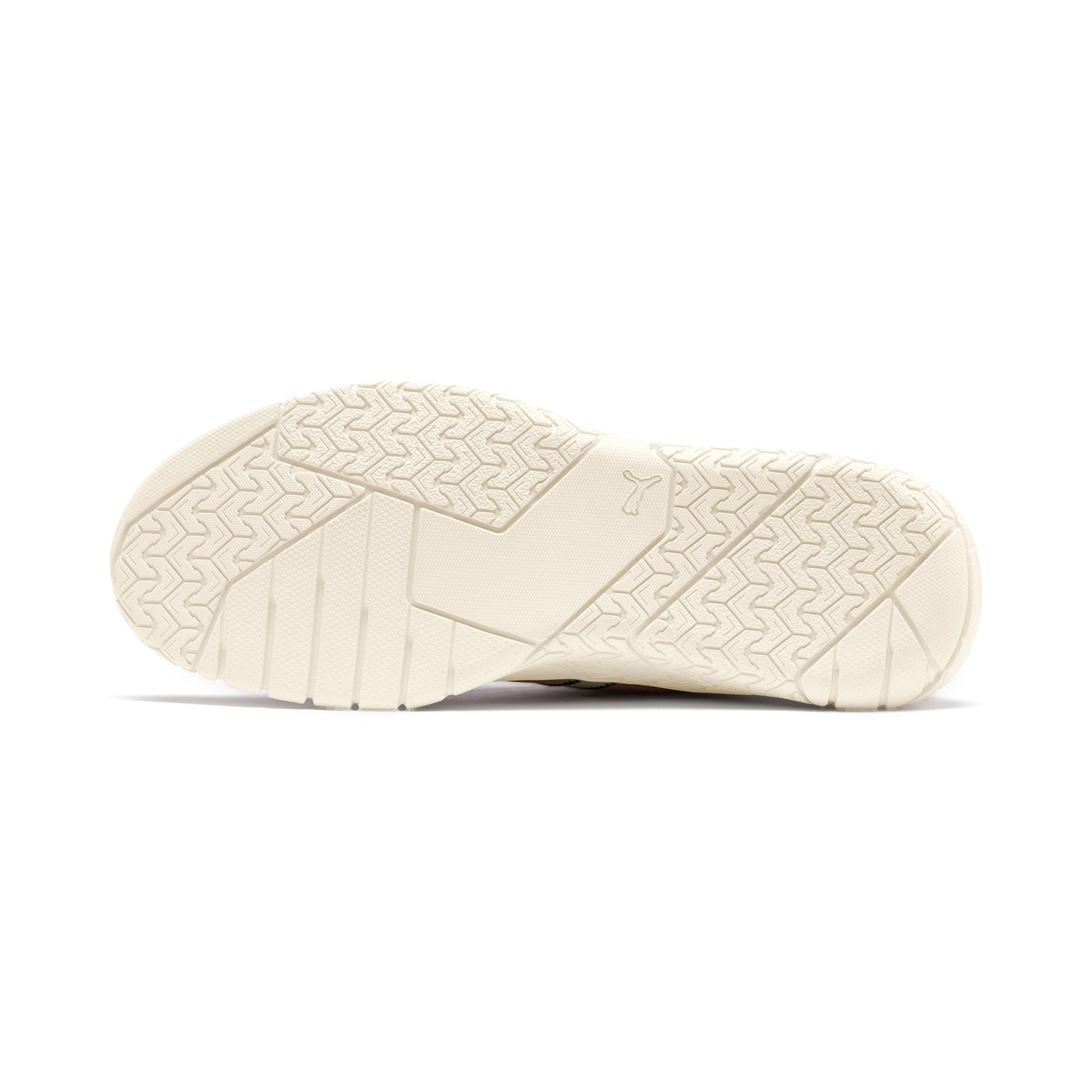 Thumbnail 4 of Replicat-X Circuit Motorsport Shoes, Bridal Rose-Whisper White, medium