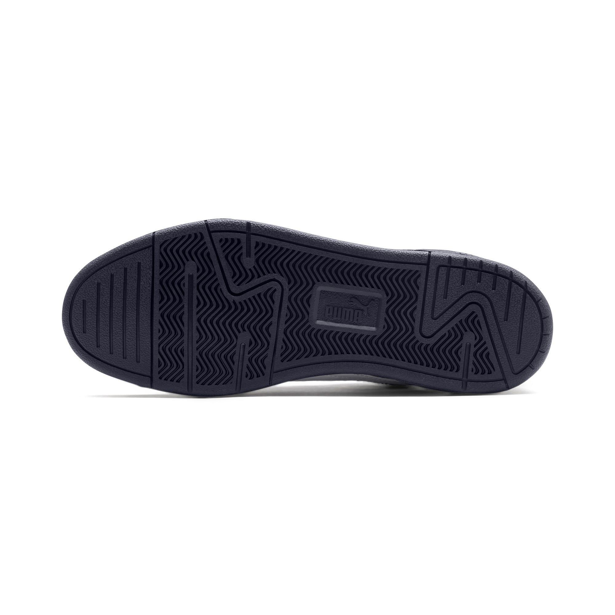 Thumbnail 5 of Red Bull Racing Caracal Sneaker, NIGHT SKY-PumaWhite-NIGHTSKY, medium