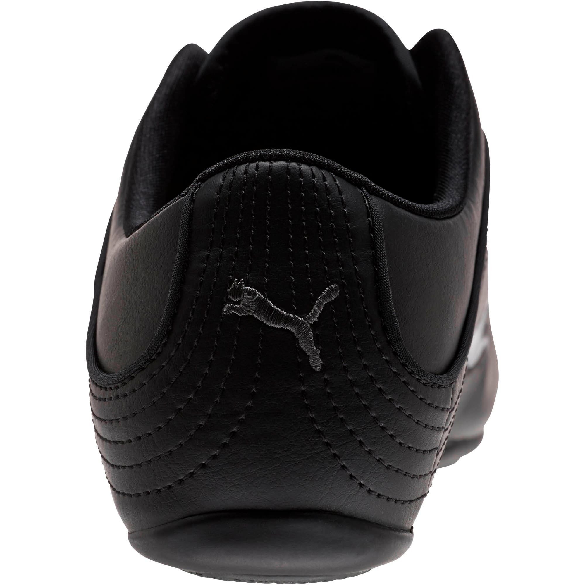 Thumbnail 3 of Soleil Cat Women's Shoes, black, medium