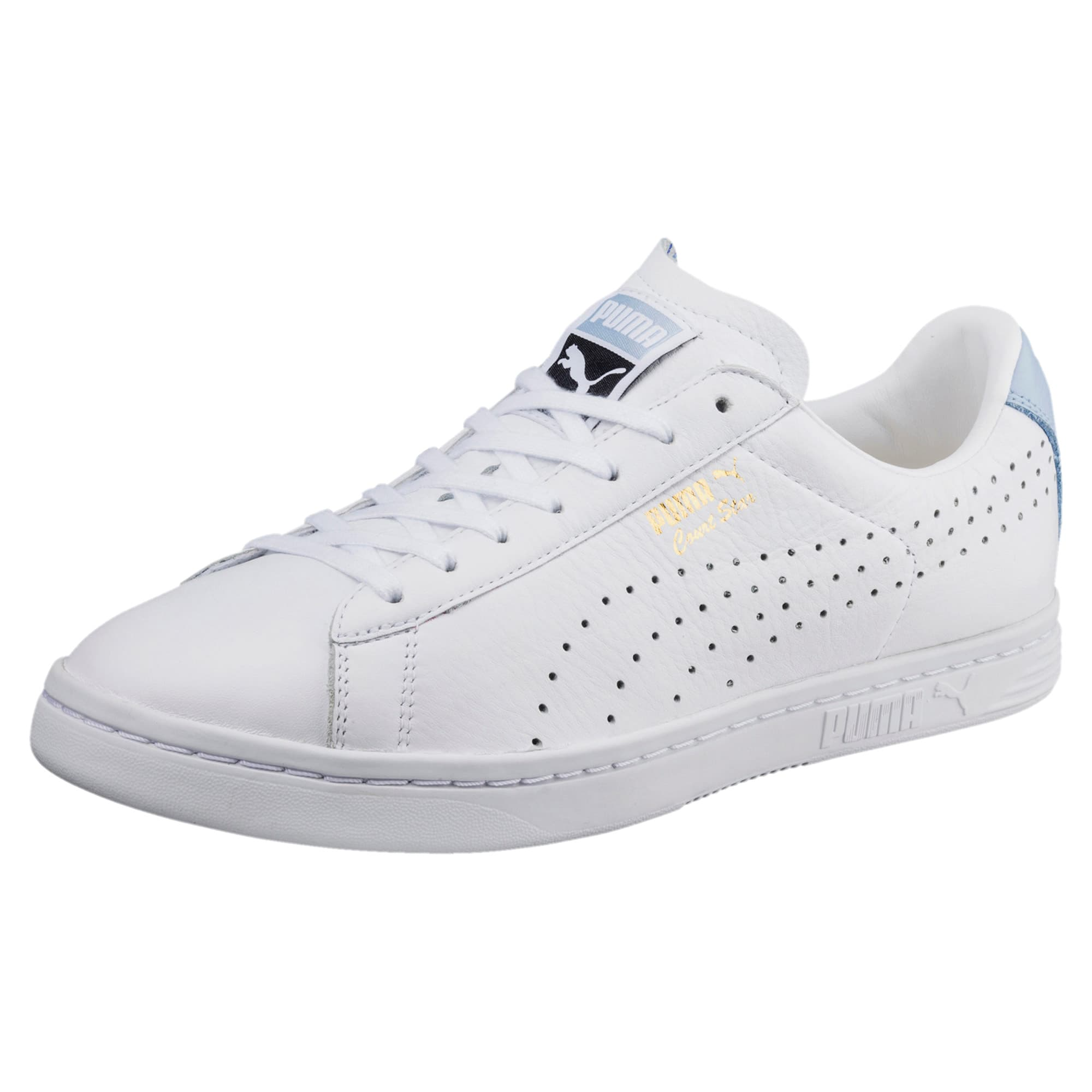 Details zu Puma Sneaker low Court Star NM 357883