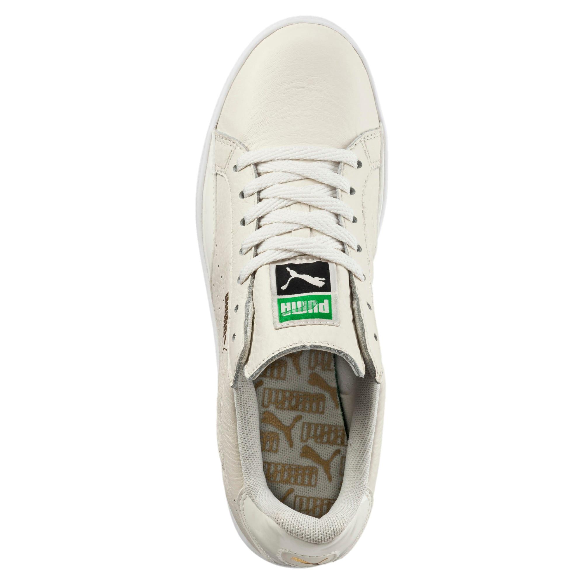 Thumbnail 5 of Match Women's Sneakers, marshmallow-white, medium