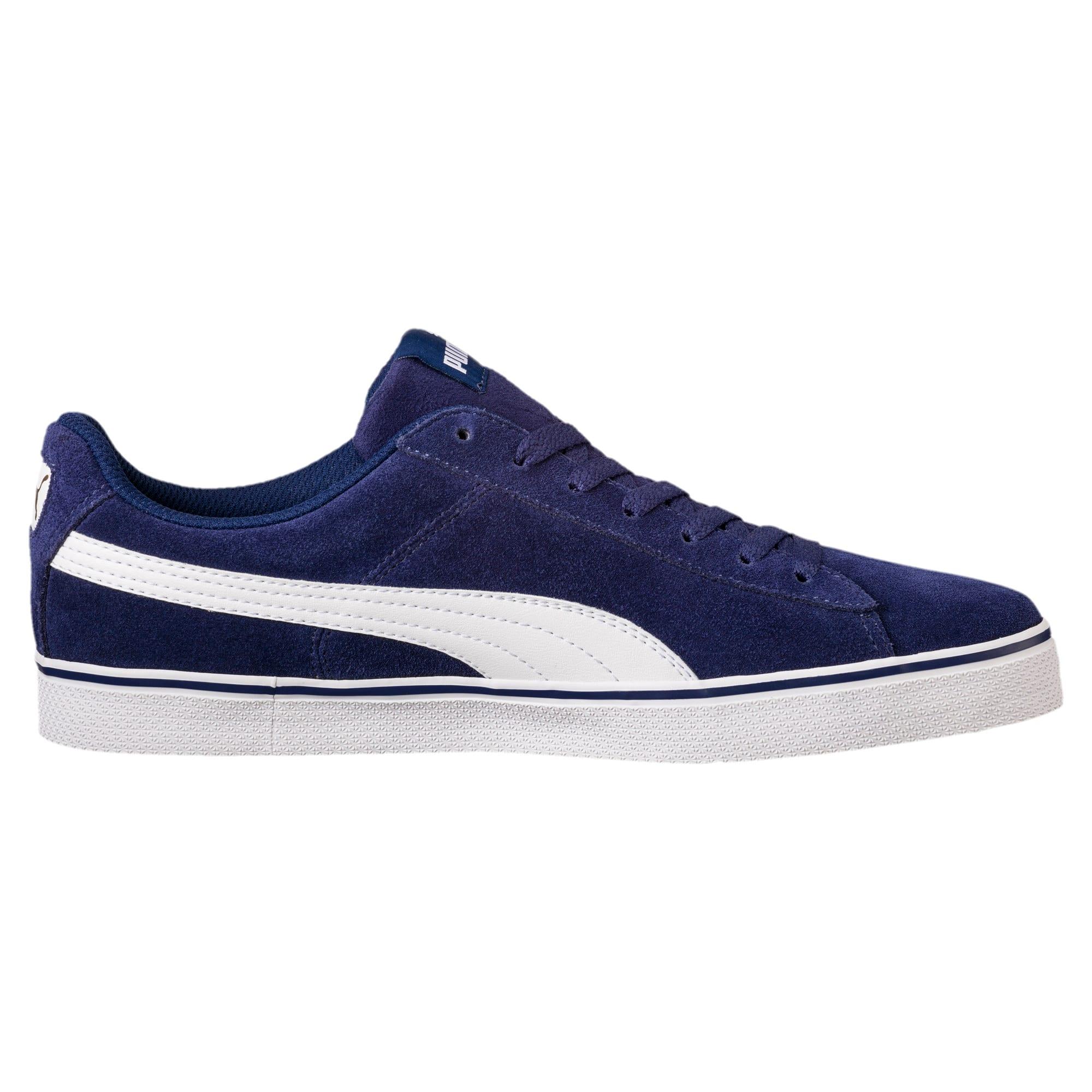 puma 1948 vulc sneakers