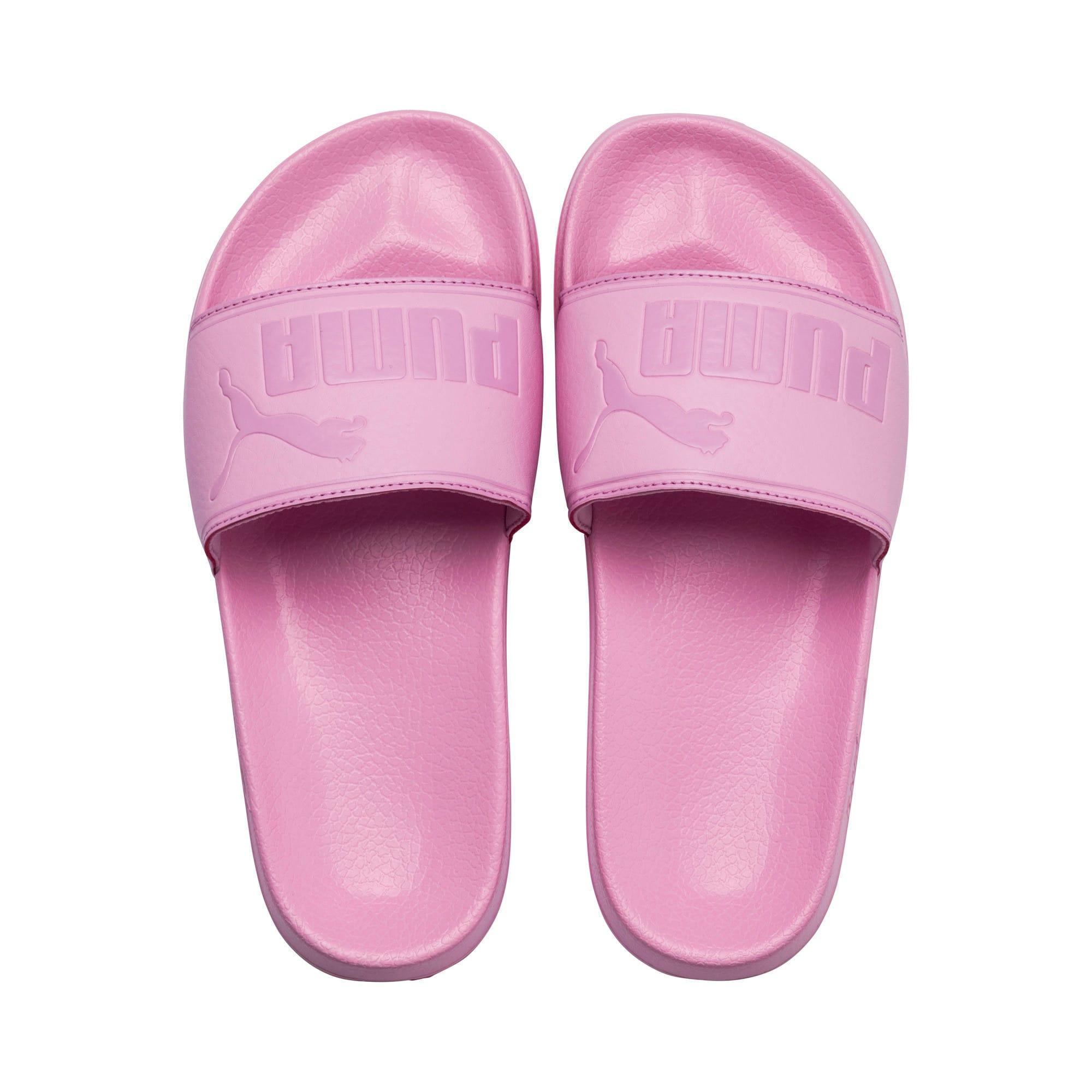 Thumbnail 6 of Leadcat Sandals, Pale Pink-Pale Pink, medium