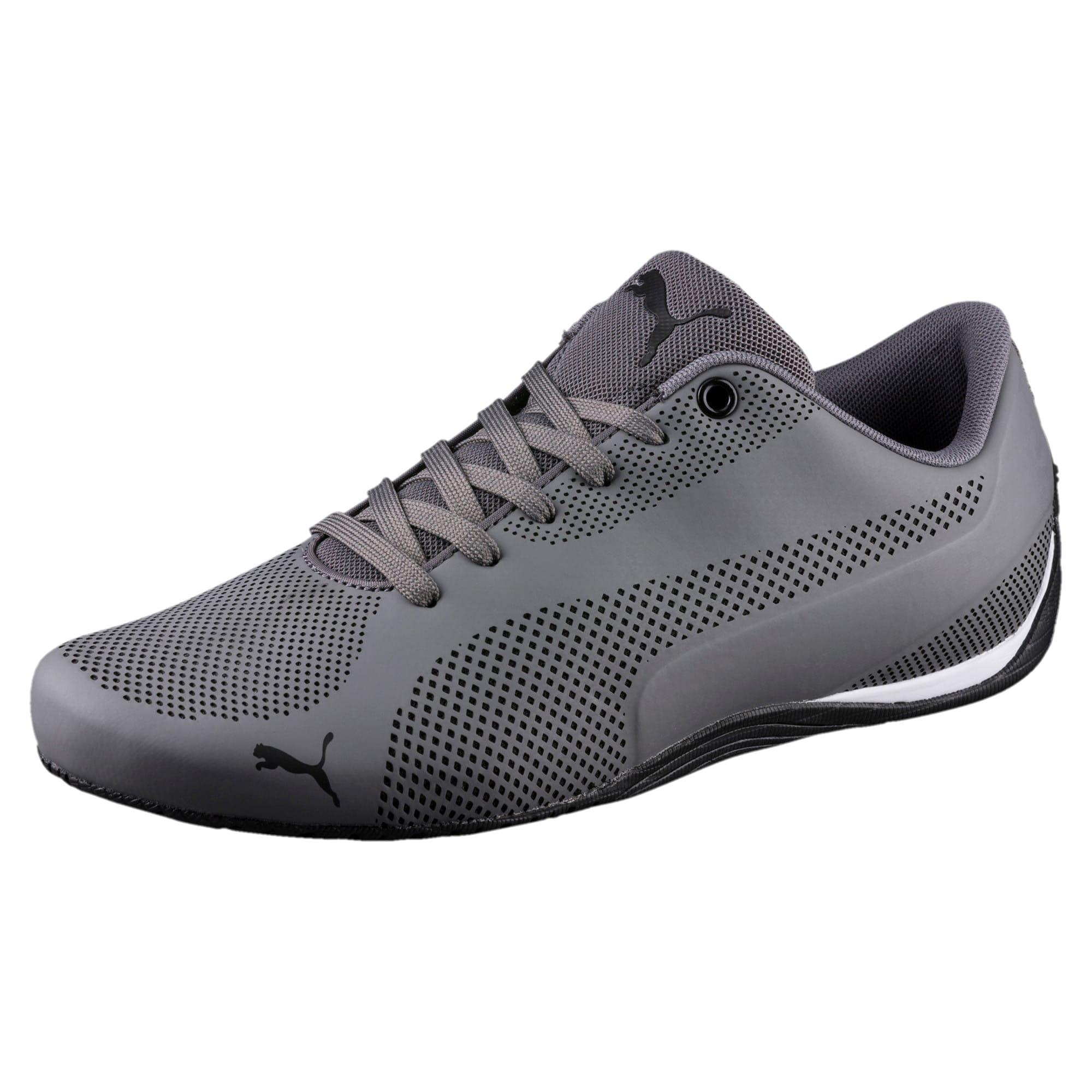 Puma Drift Cat 5 Ultra 362288 01 Mens sneakers