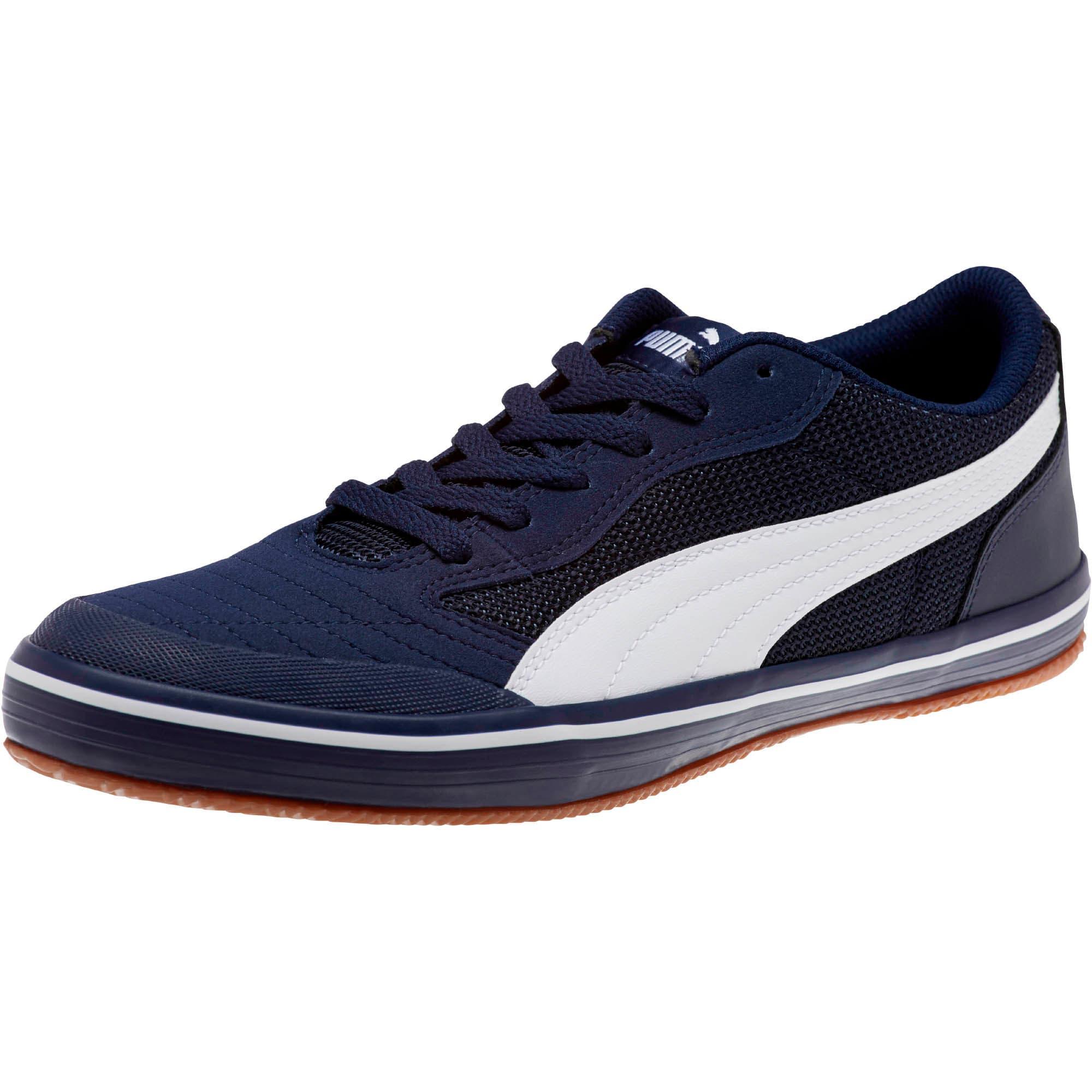 Miniatura 1 de Zapatos deportivos Astro Sala para hombre, Peacoat-Puma White, mediano