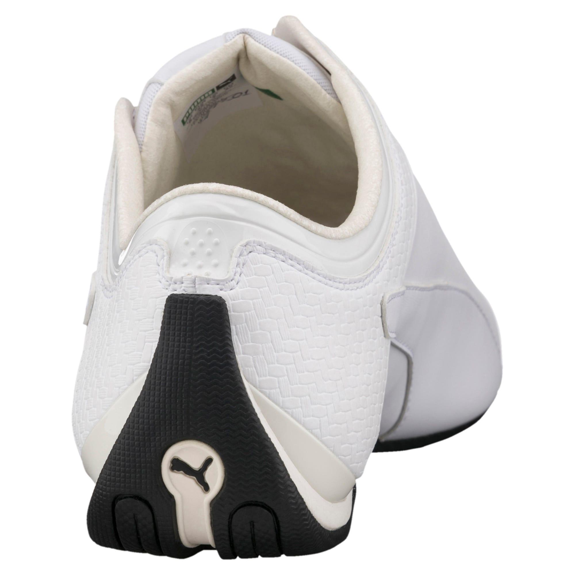 Puma Future Cat M1 Citi Pack SneakersWhite