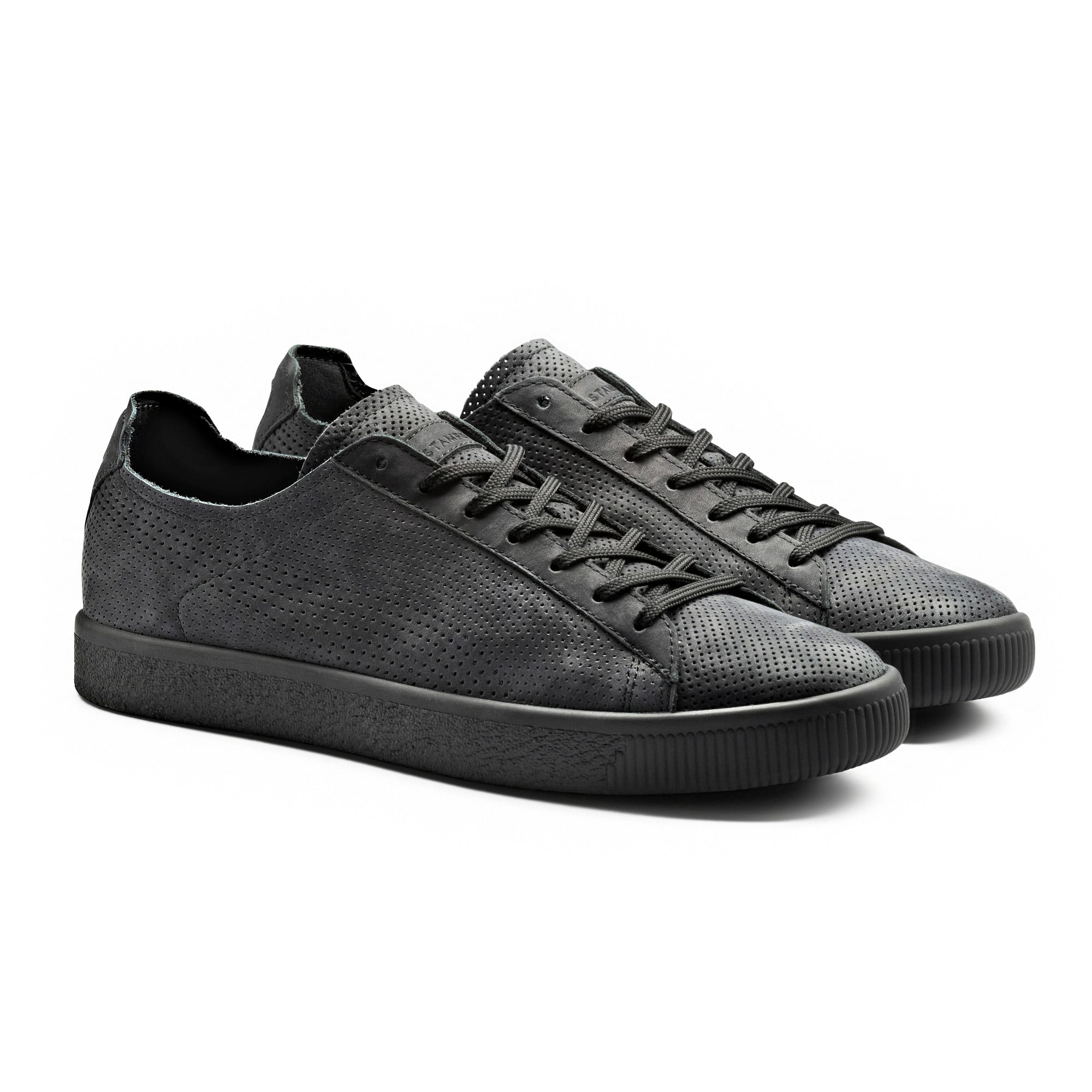 finest selection 16267 4ca84 PUMA x STAMPD Clyde