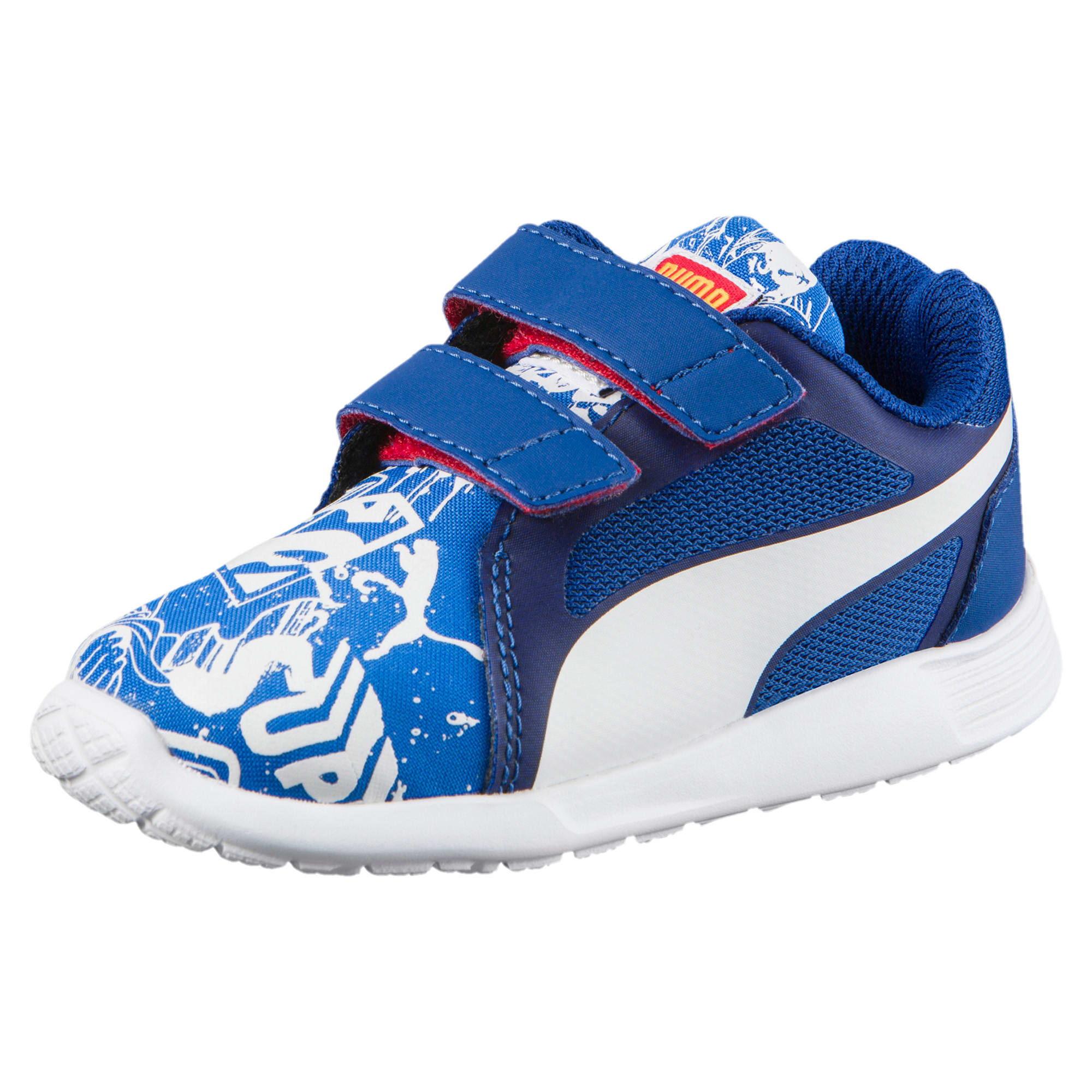 PUMA ST Trainer Evo Superman PS Sneaker
