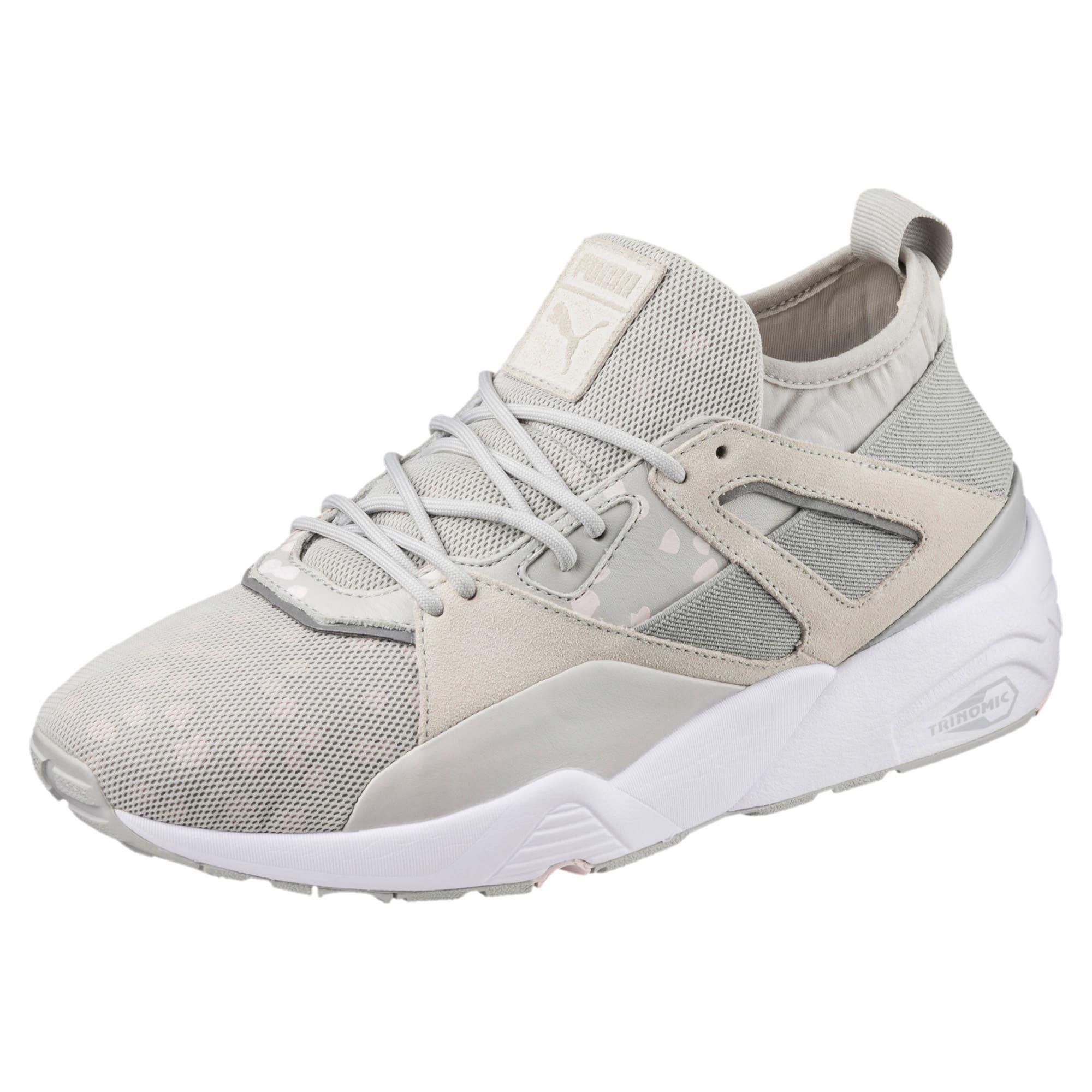 buy online 2e3f3 bf5ea Blaze Of Glory Sock Hanami Men's Sneakers