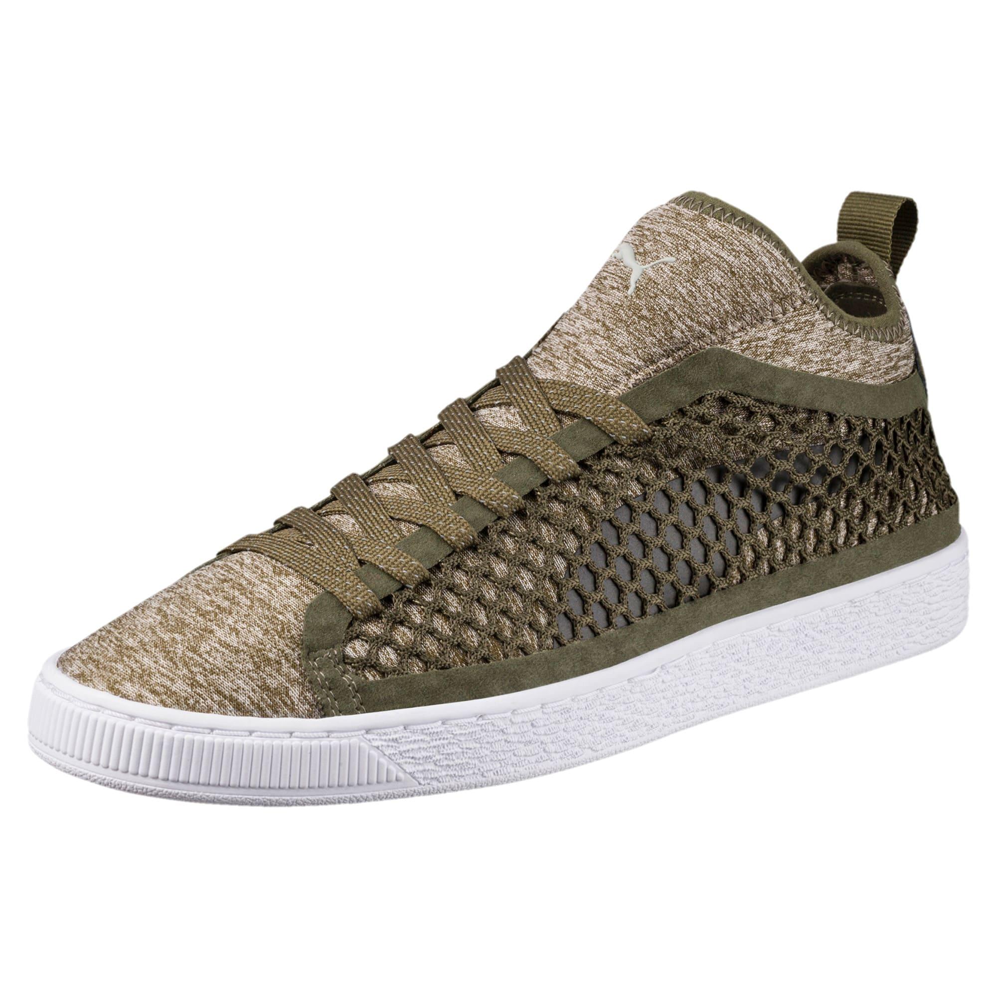 Basket Classic NETFIT Sneaker NWT